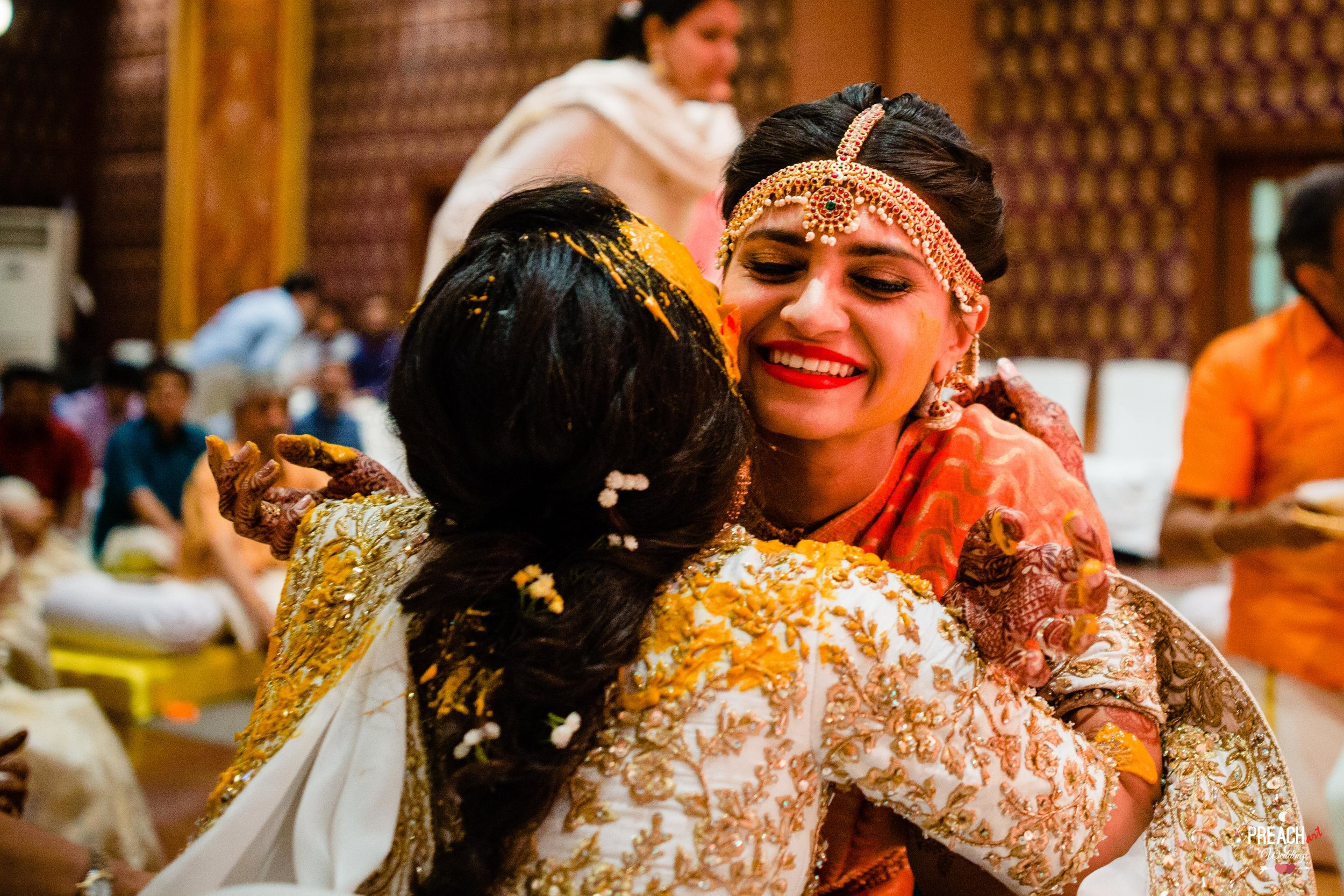 2018-RUHIL & NISHI WEDDING_DAY 3-0603.jpg