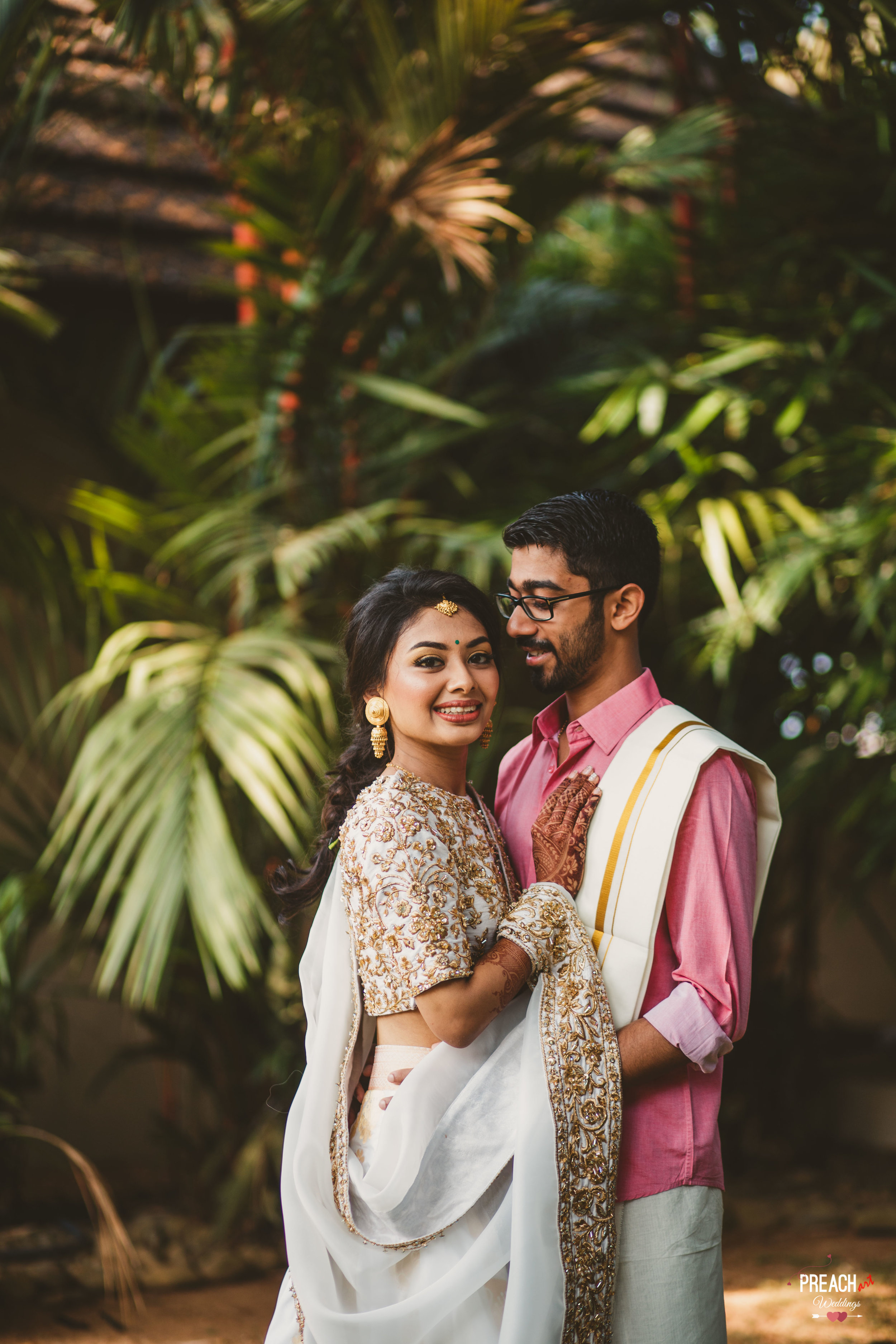 2018-RUHIL & NISHI WEDDING_DAY 3-0045.jpg