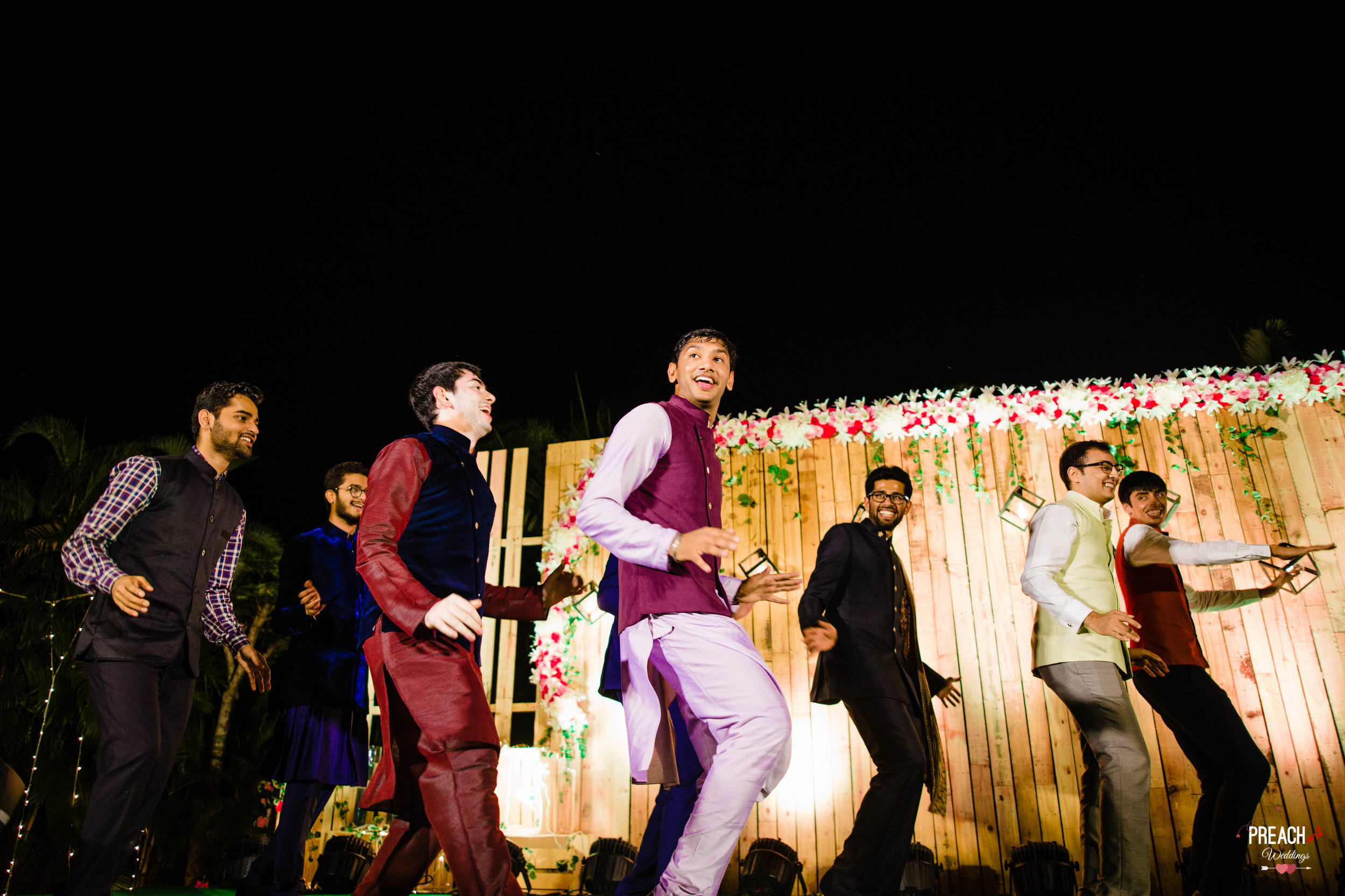 2018-RUHIL & NISHI WEDDING_DAY 2-2470.jpg