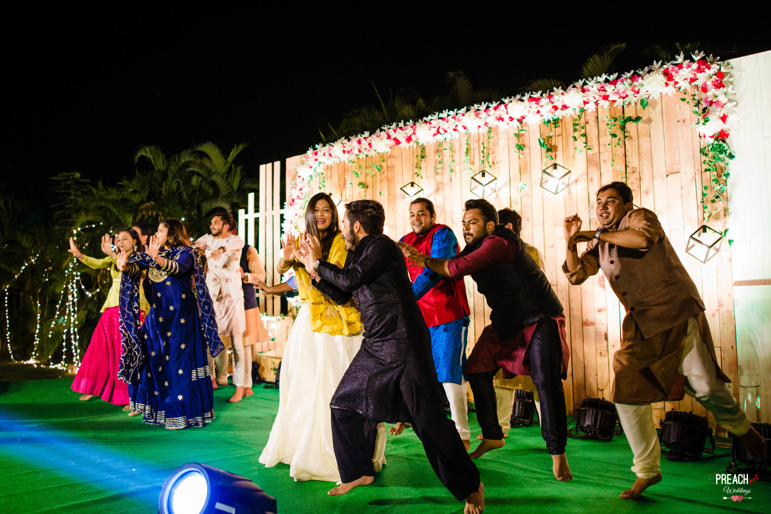 2018-RUHIL & NISHI WEDDING_DAY 2-1968.jpg