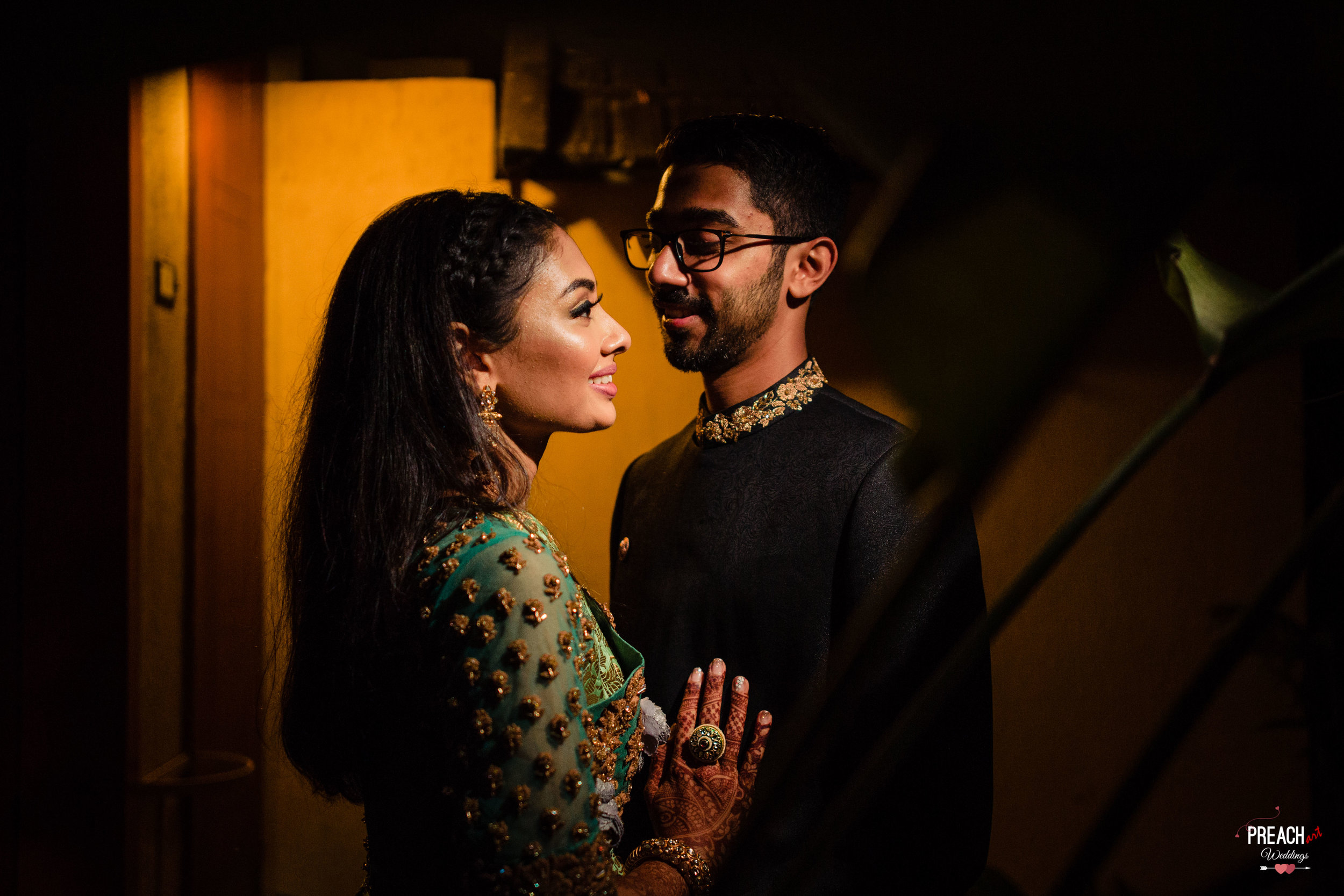 2018-RUHIL & NISHI WEDDING_DAY 2-1564.jpg