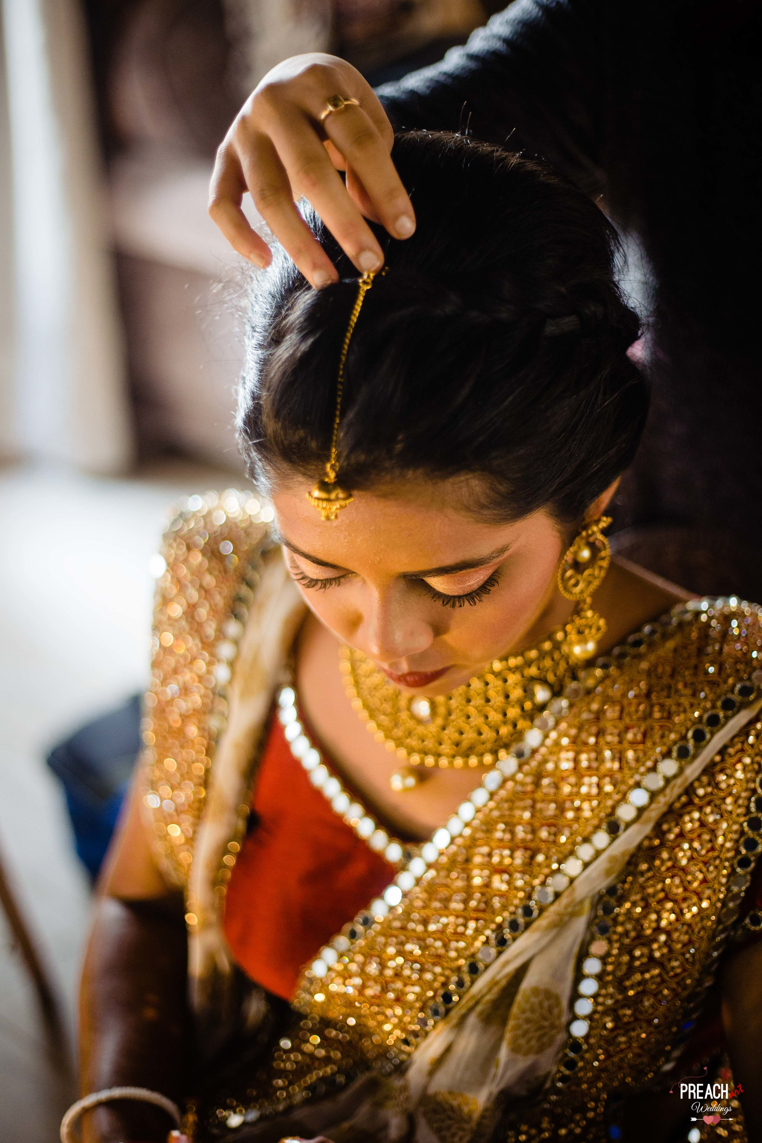2018-ARPITA & CHRIS WEDDING_DAY 2-171.jpg