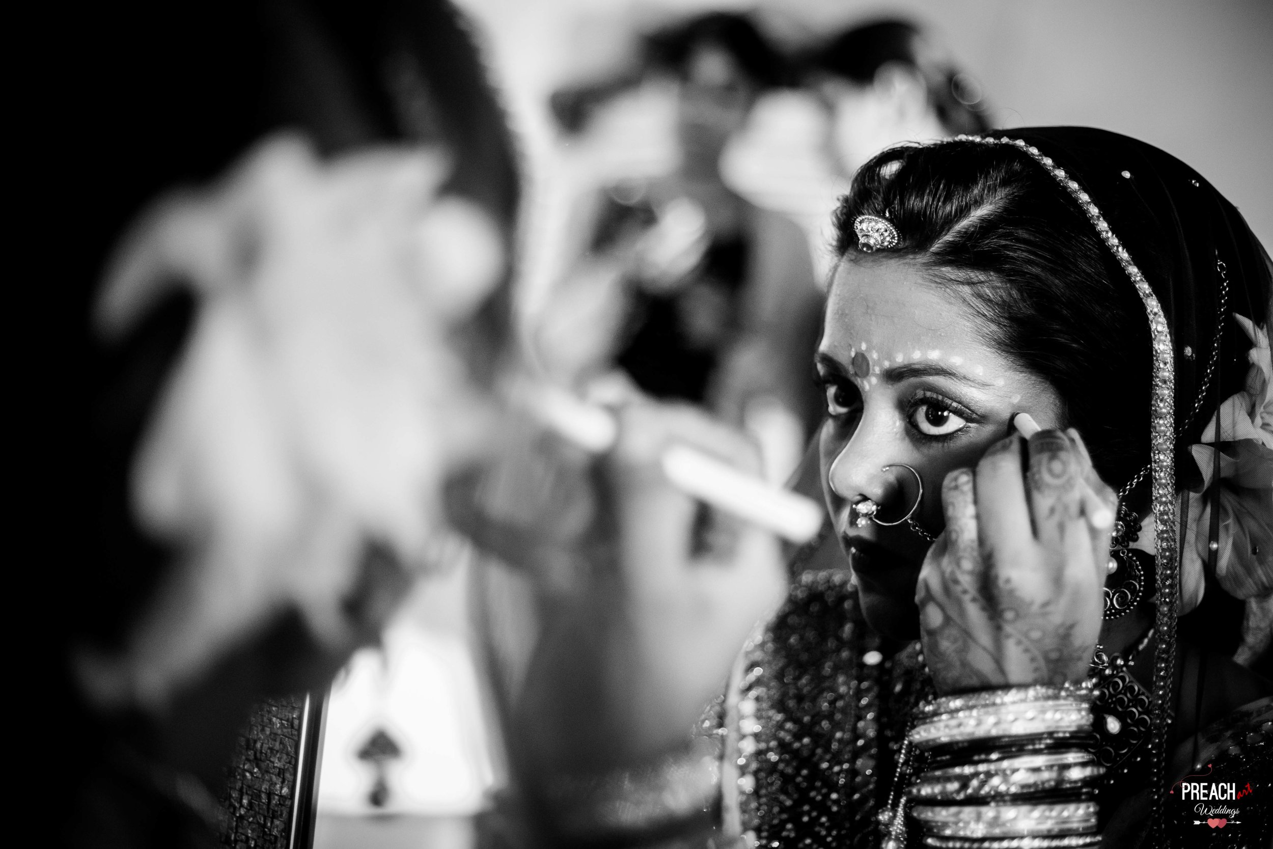2018-ARPITA & CHRIS WEDDING_DAY 2-189.jpg