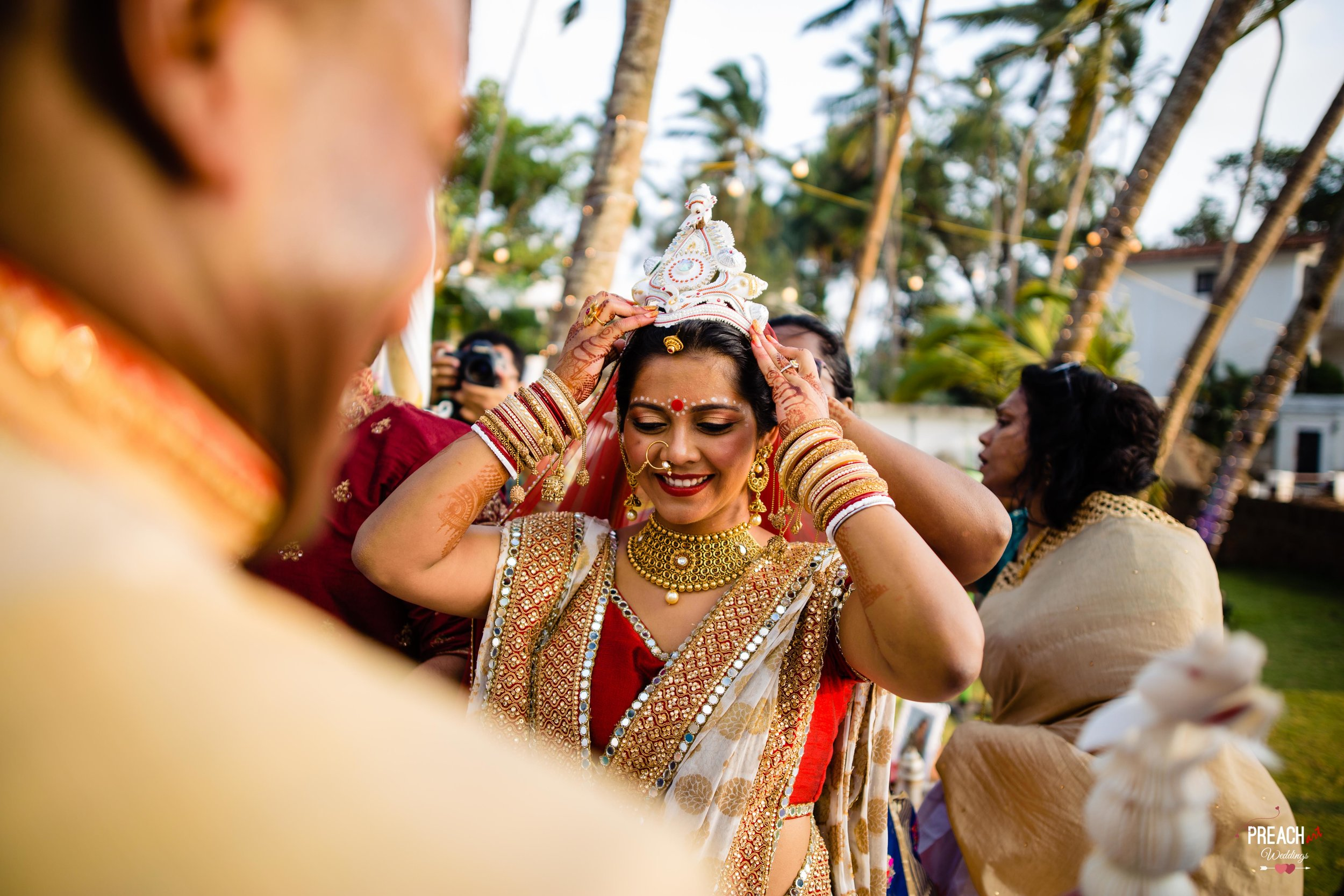 2018-ARPITA & CHRIS WEDDING_DAY 2-231.jpg