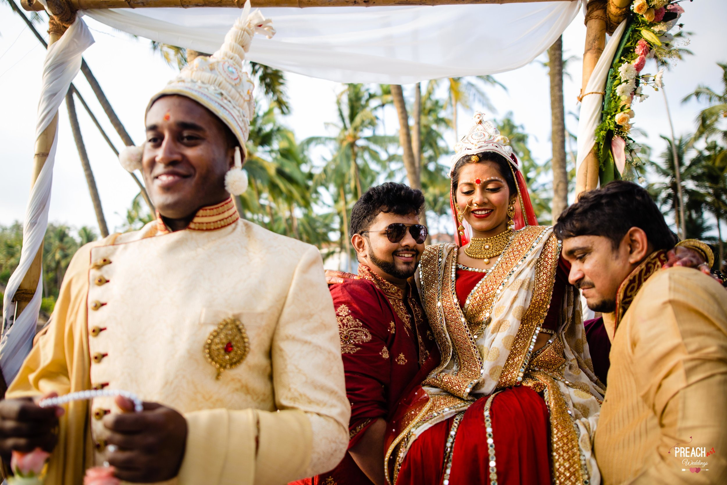 2018-ARPITA & CHRIS WEDDING_DAY 2-247.jpg