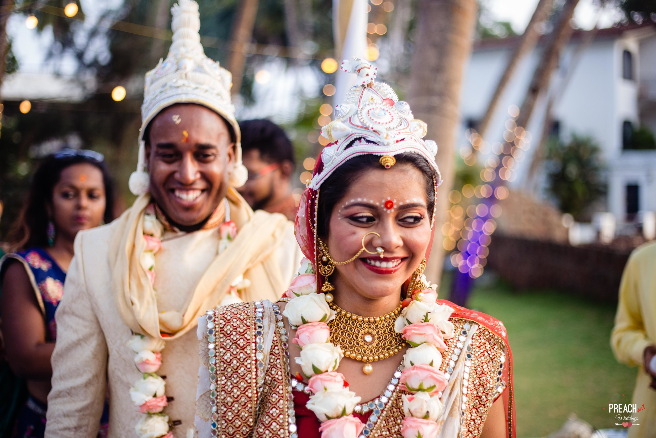 2018-ARPITA & CHRIS WEDDING_DAY 2-307.jpg