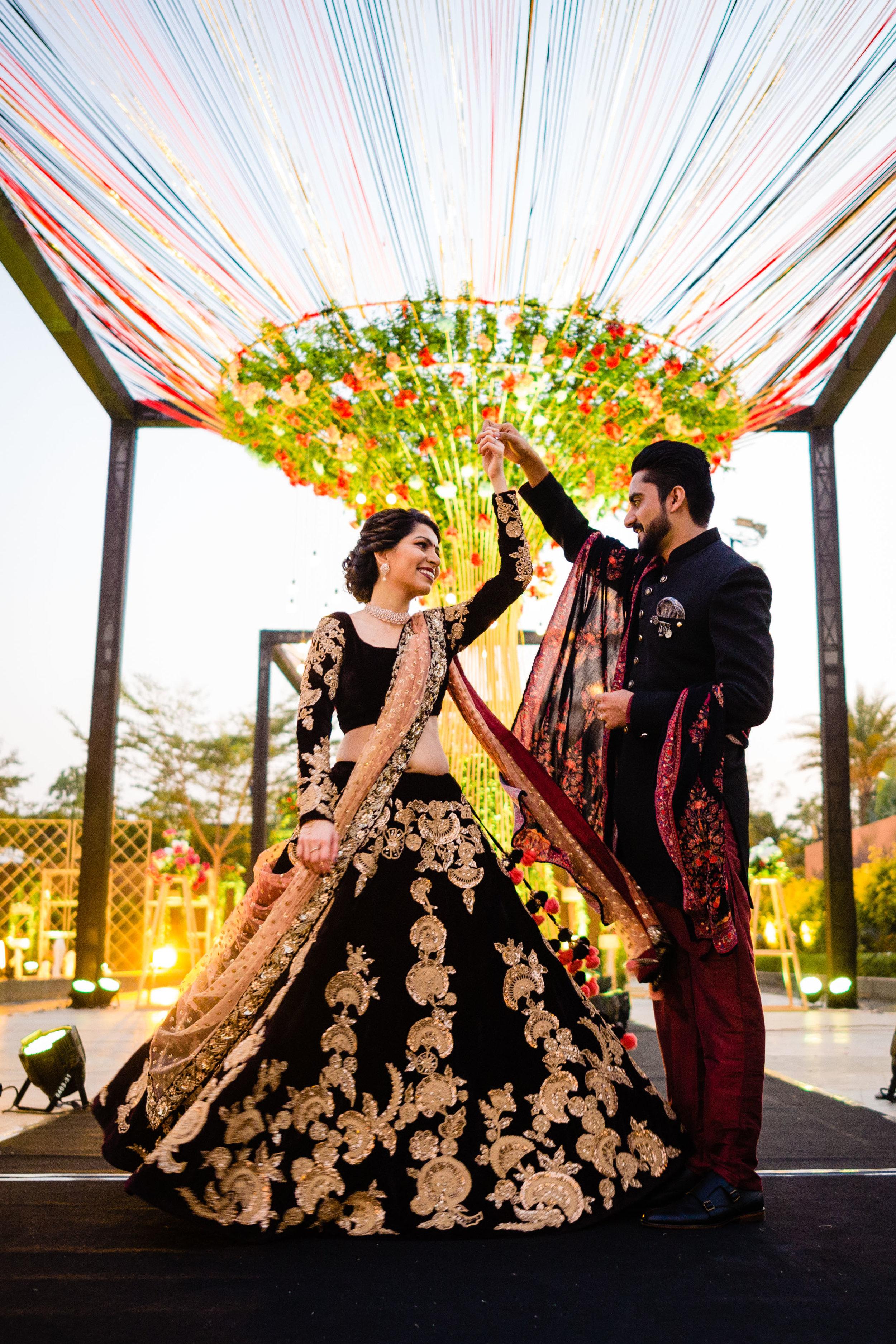2018-HARDIK & SOOHI WEDDING_DAY 2-007.jpg