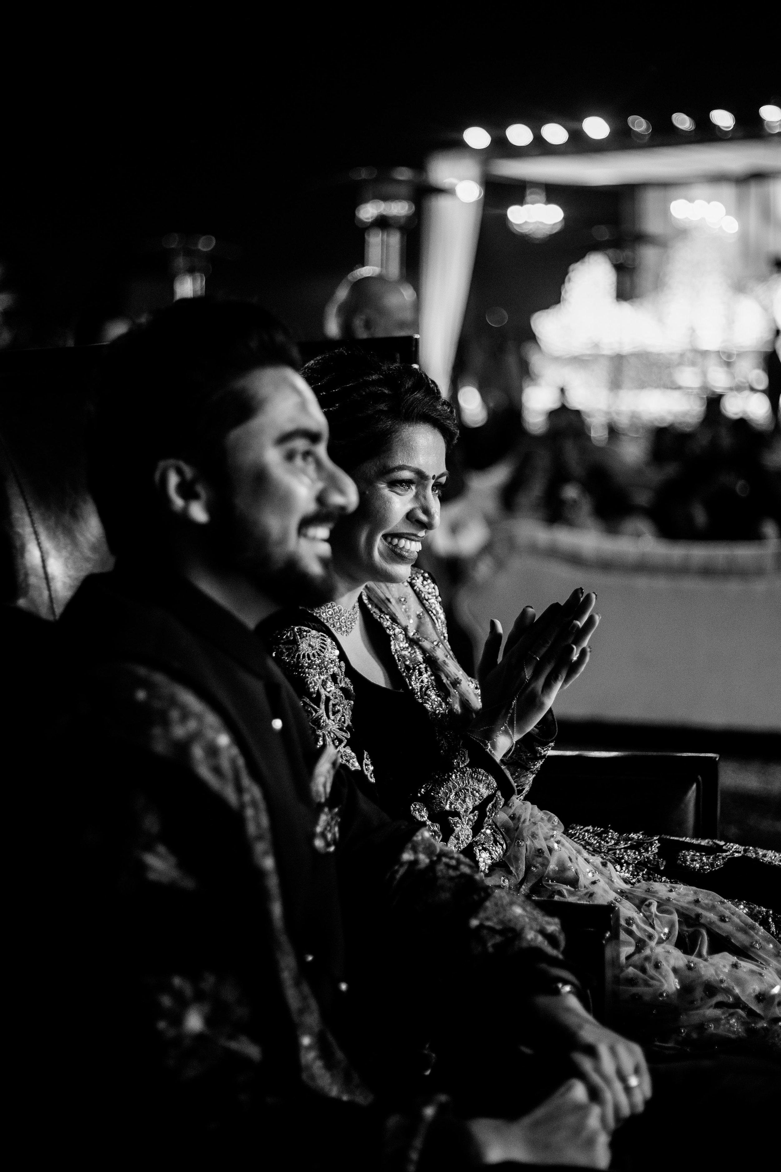 2018-HARDIK & SOOHI WEDDING_DAY 2-365.jpg