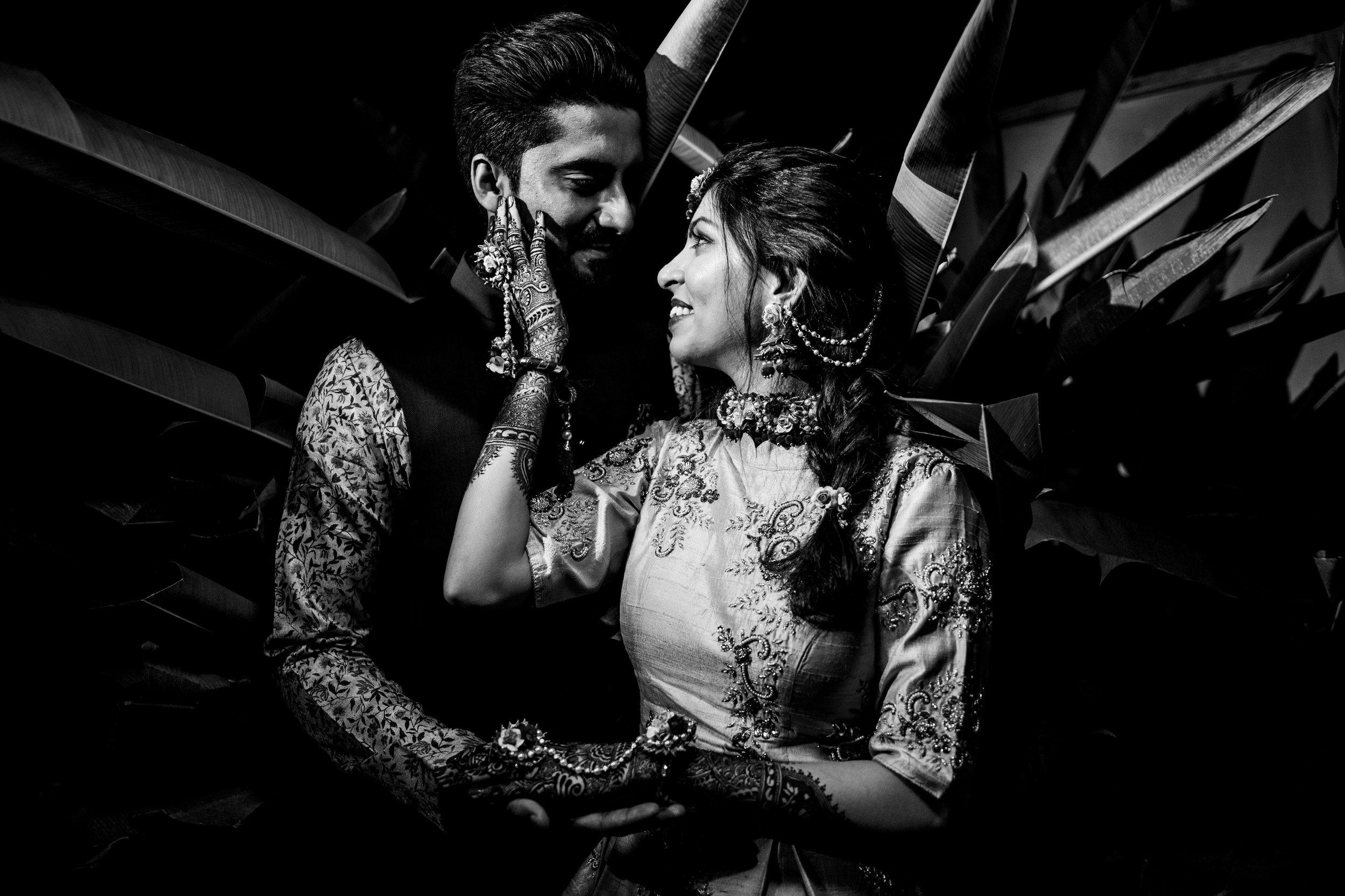 2018-HARDIK & SOOHI WEDDING_DAY 3-240.jpg