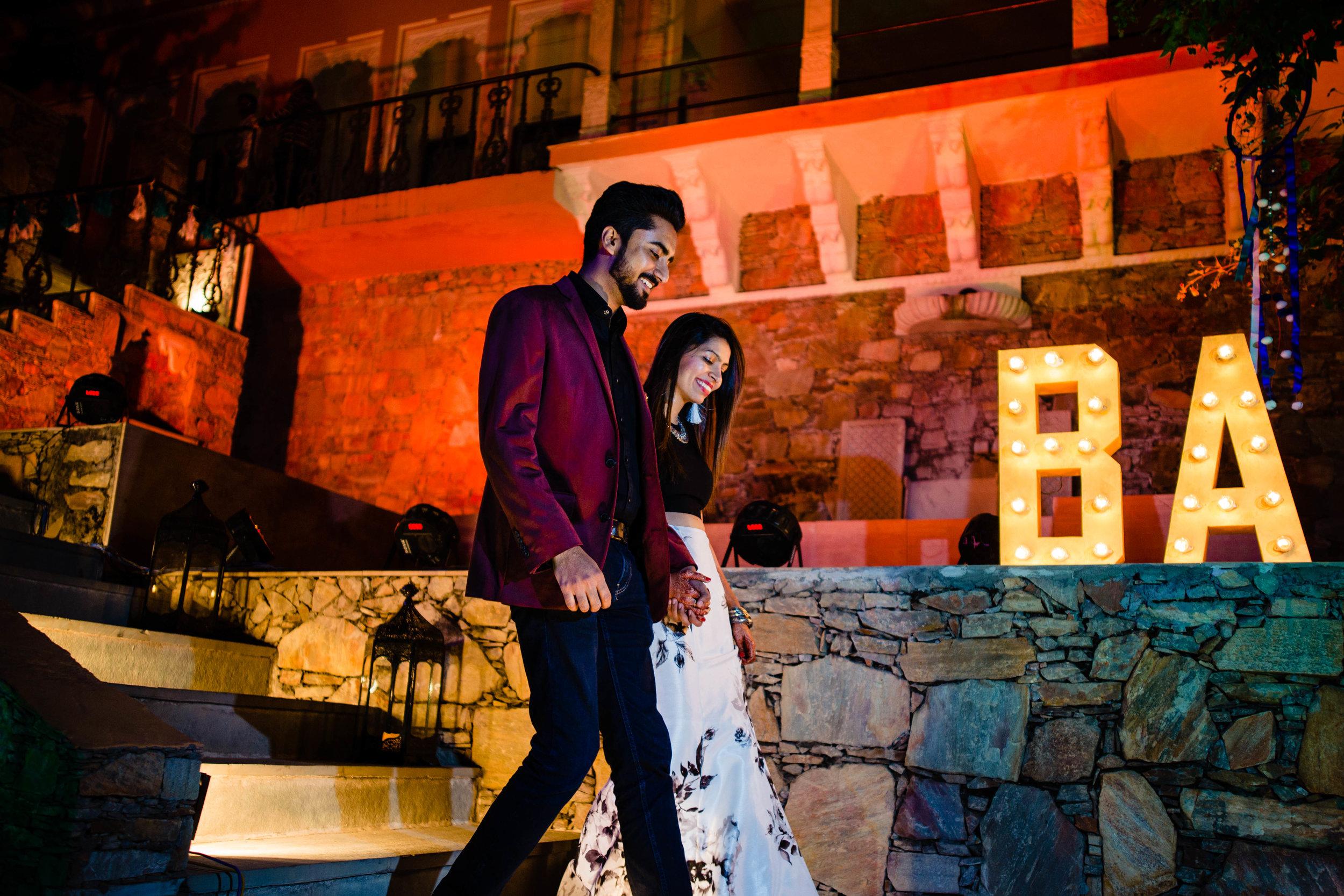 2018-HARDIK & SOOHI WEDDING_DAY 4-071.jpg