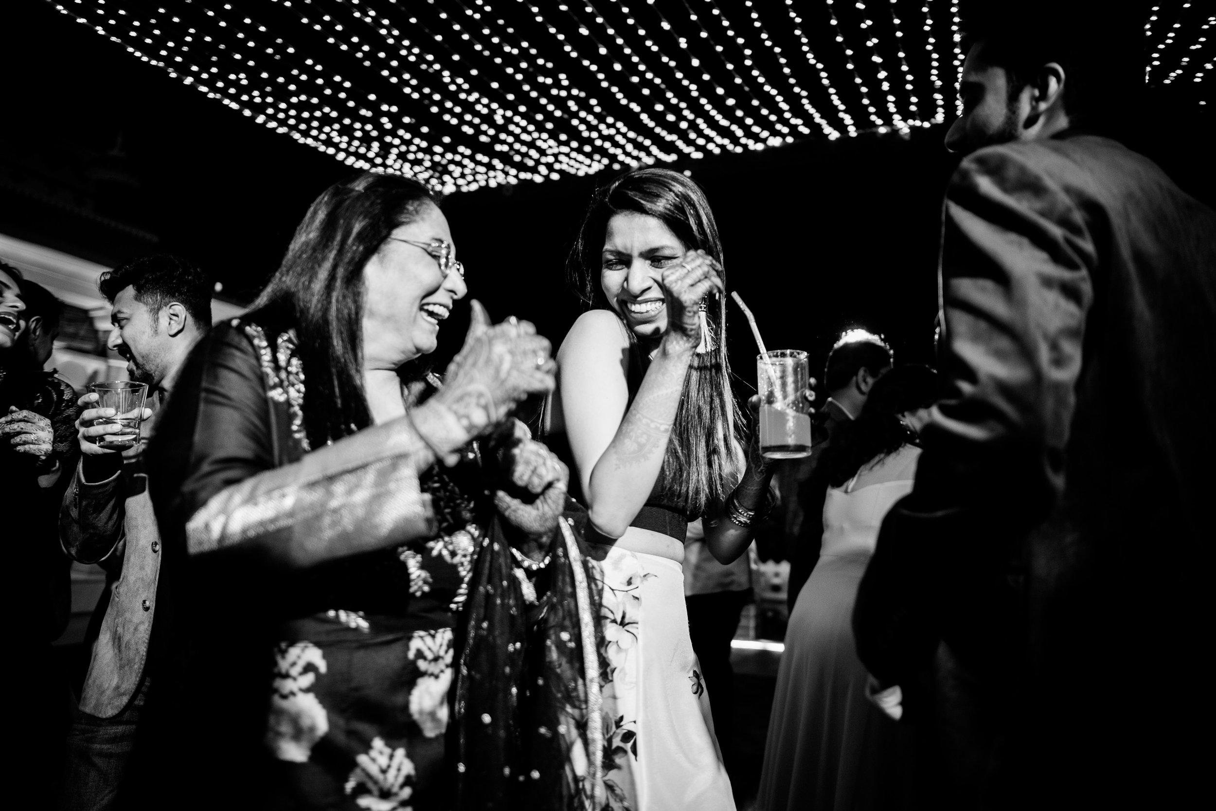 2018-HARDIK & SOOHI WEDDING_DAY 4-137.jpg