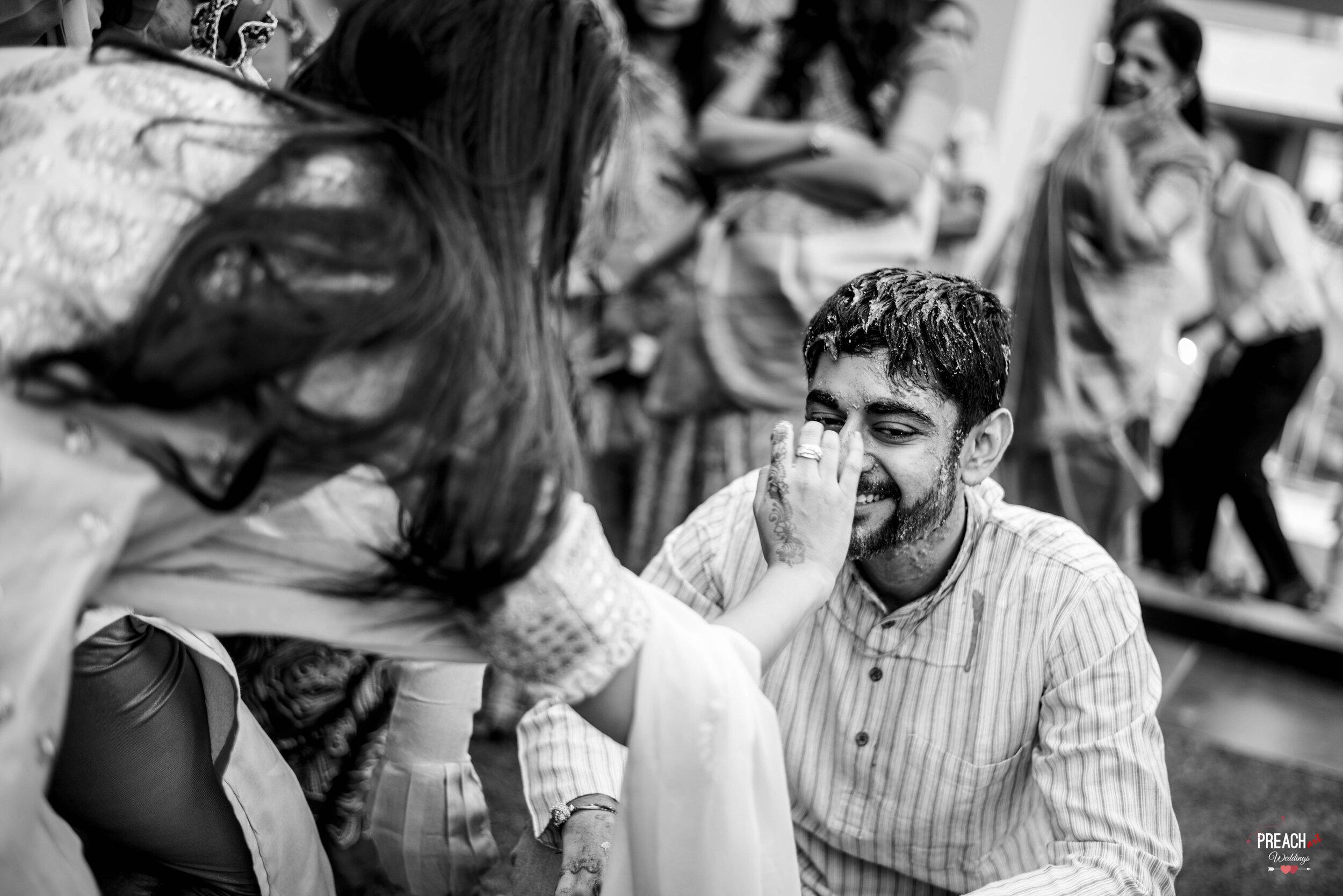 2018-PAVITRA & DHRUVIL WEDDING_DAY3-082.jpg