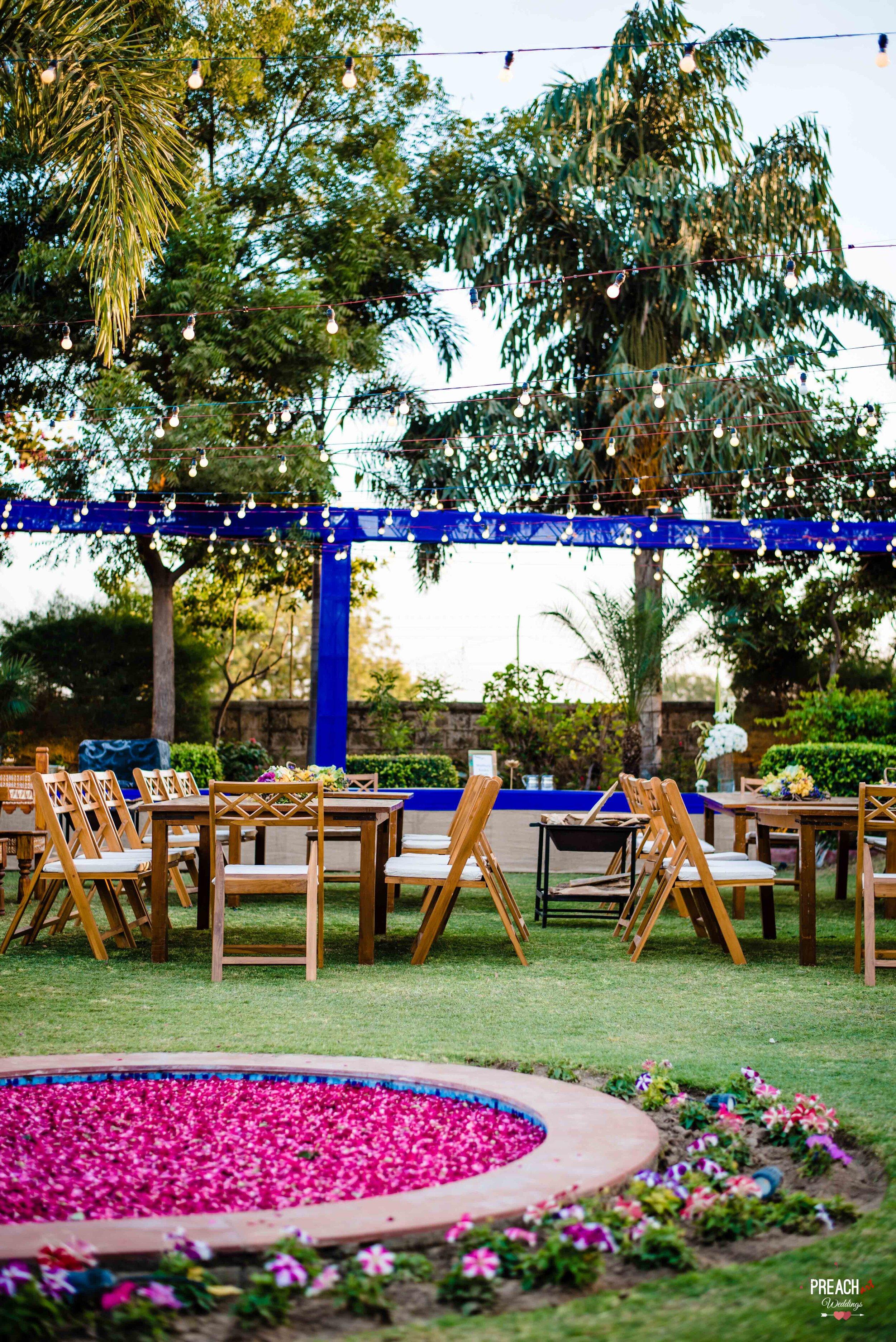 2018-PAVITRA & DHRUVIL WEDDING_DAY3-084.jpg