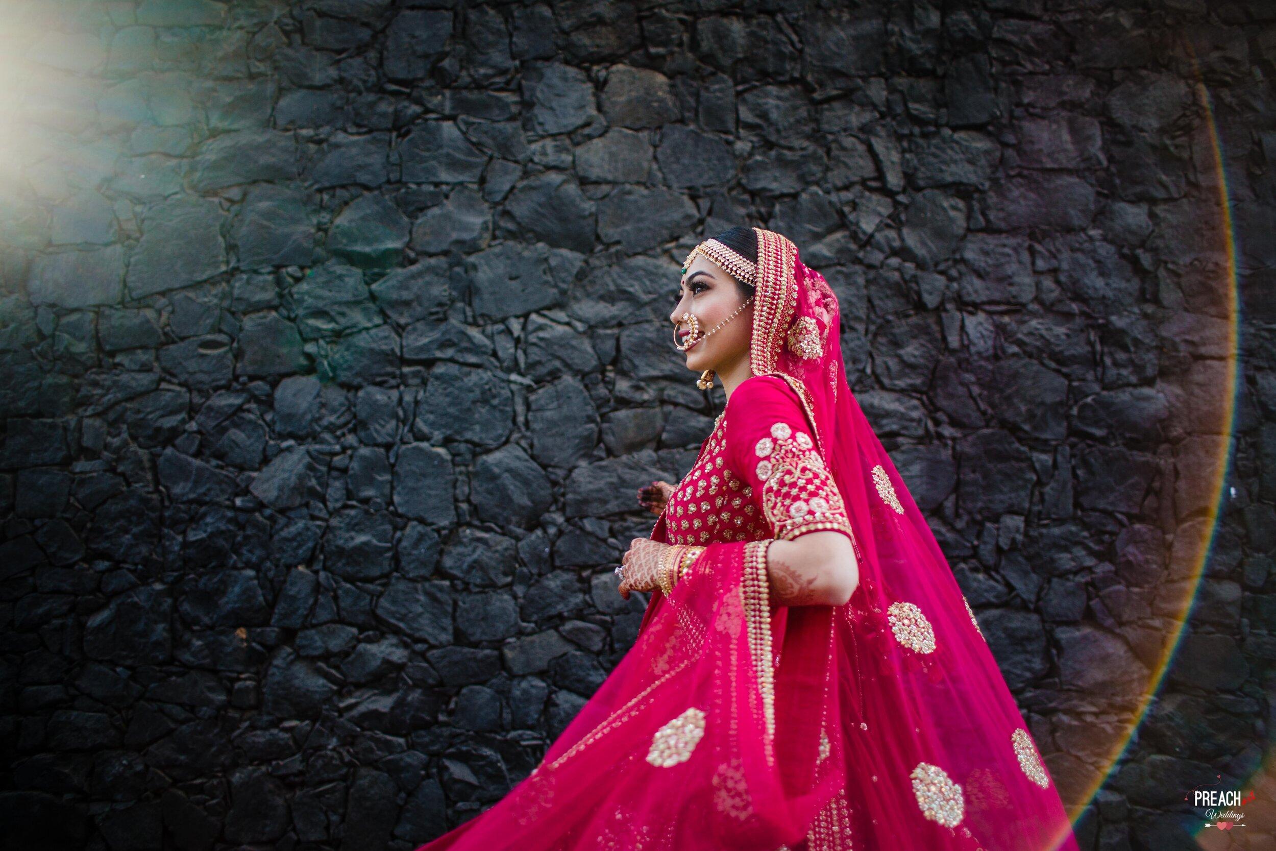 2018-PAVITRA & DHRUVIL WEDDING_DAY4-099.jpg