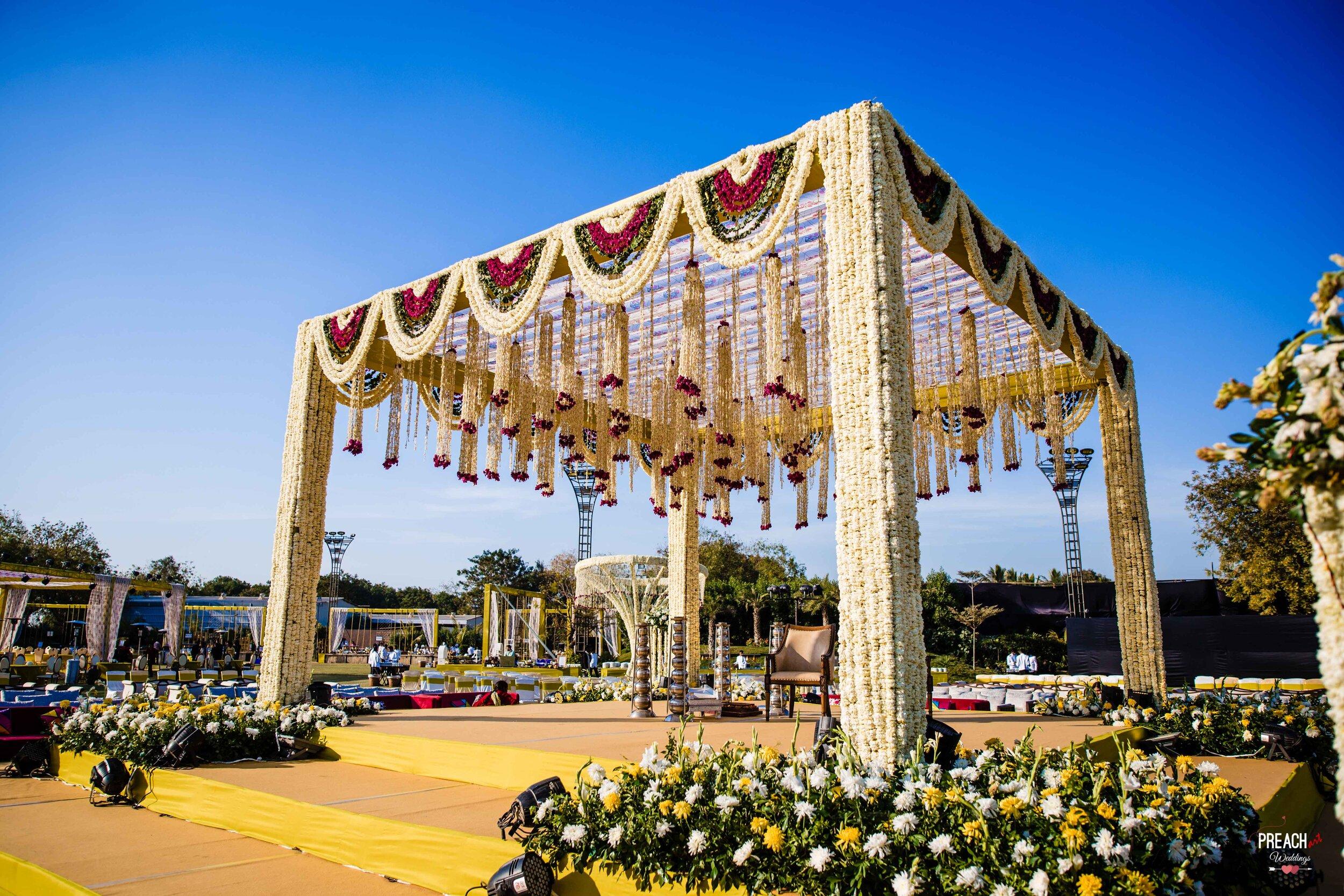 2018-PAVITRA & DHRUVIL WEDDING_DAY4-117.jpg