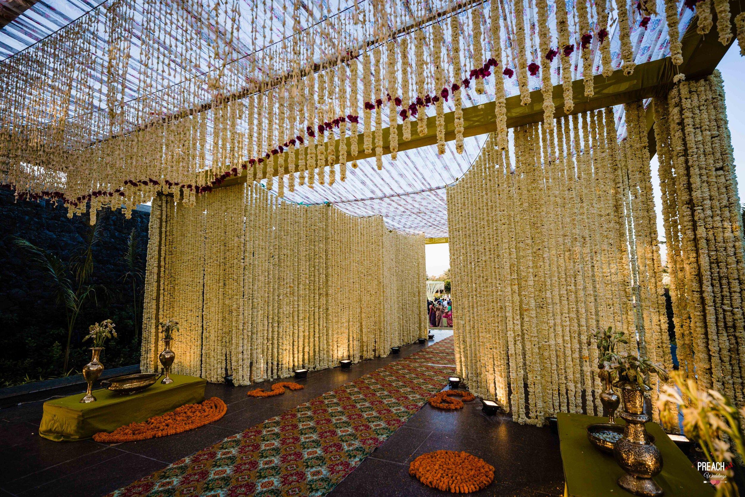2018-PAVITRA & DHRUVIL WEDDING_DAY4-170.jpg