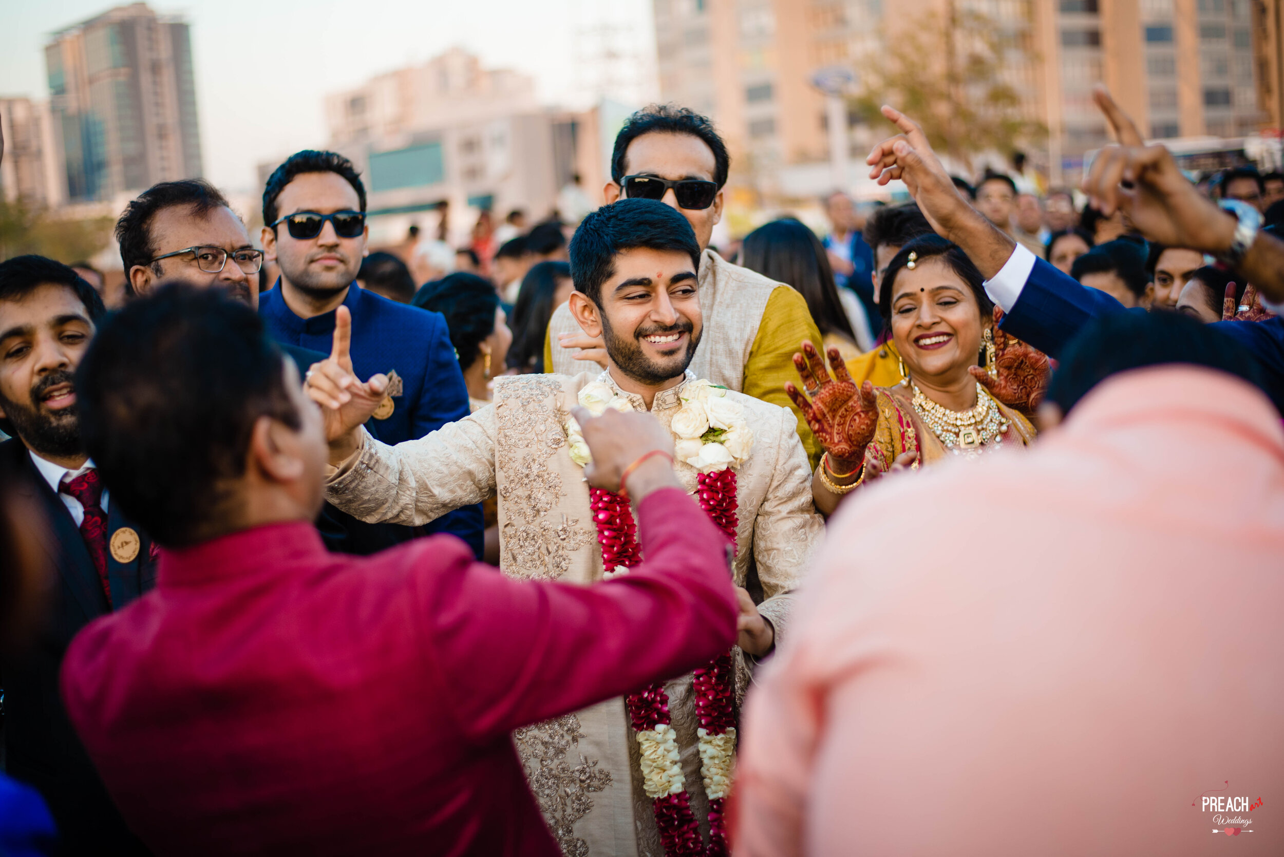 2018-PAVITRA & DHRUVIL WEDDING_DAY4-224.jpg