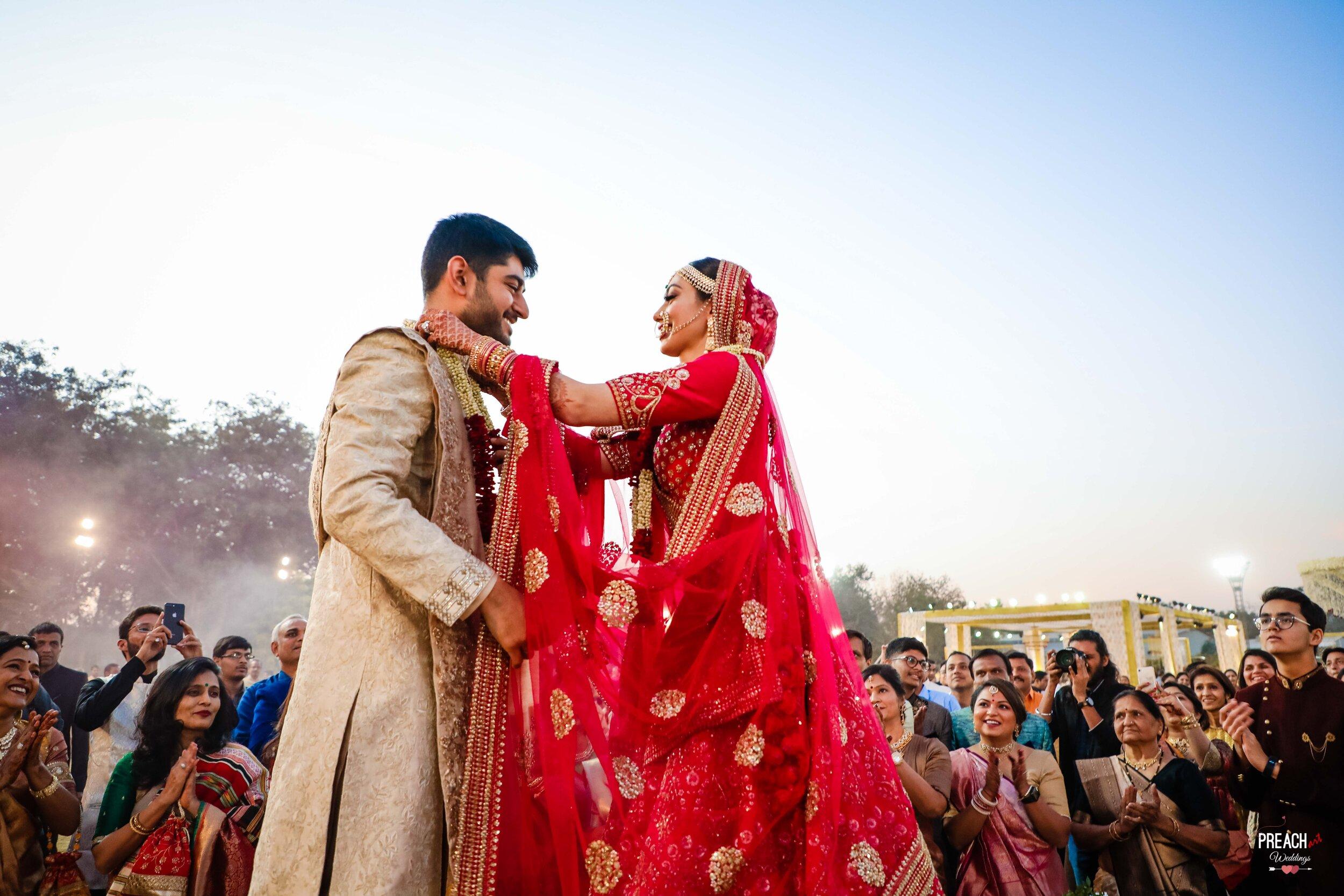 2018-PAVITRA & DHRUVIL WEDDING_DAY4-266.jpg