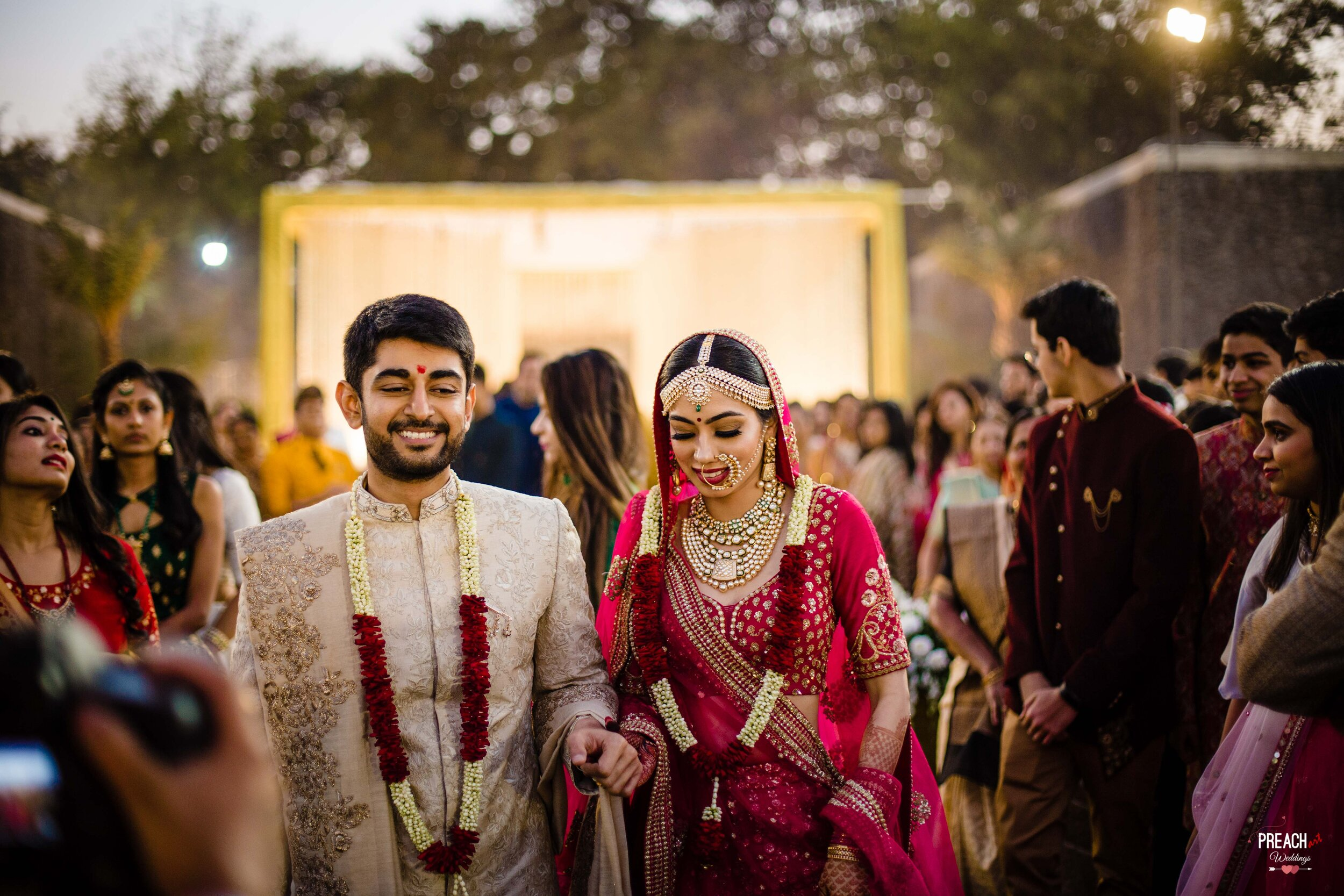 2018-PAVITRA & DHRUVIL WEDDING_DAY4-271.jpg