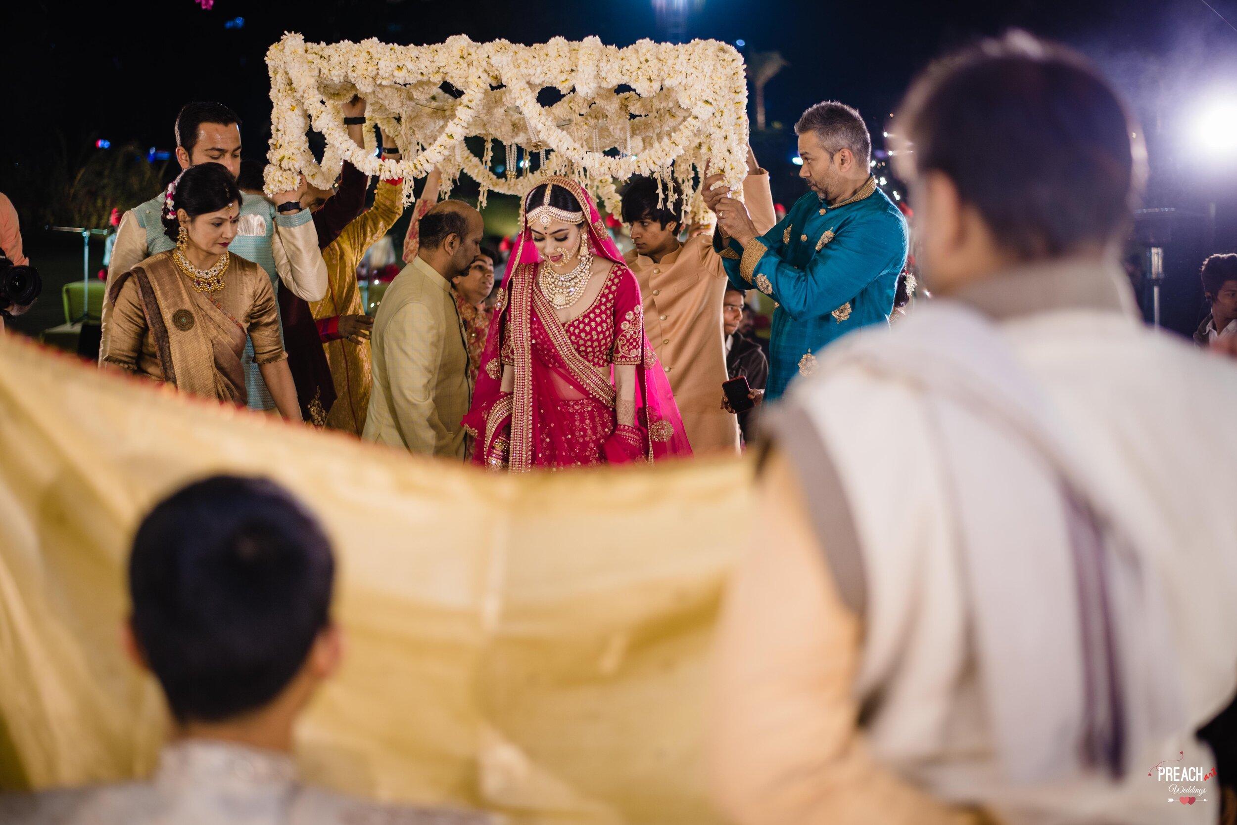 2018-PAVITRA & DHRUVIL WEDDING_DAY4-315.jpg