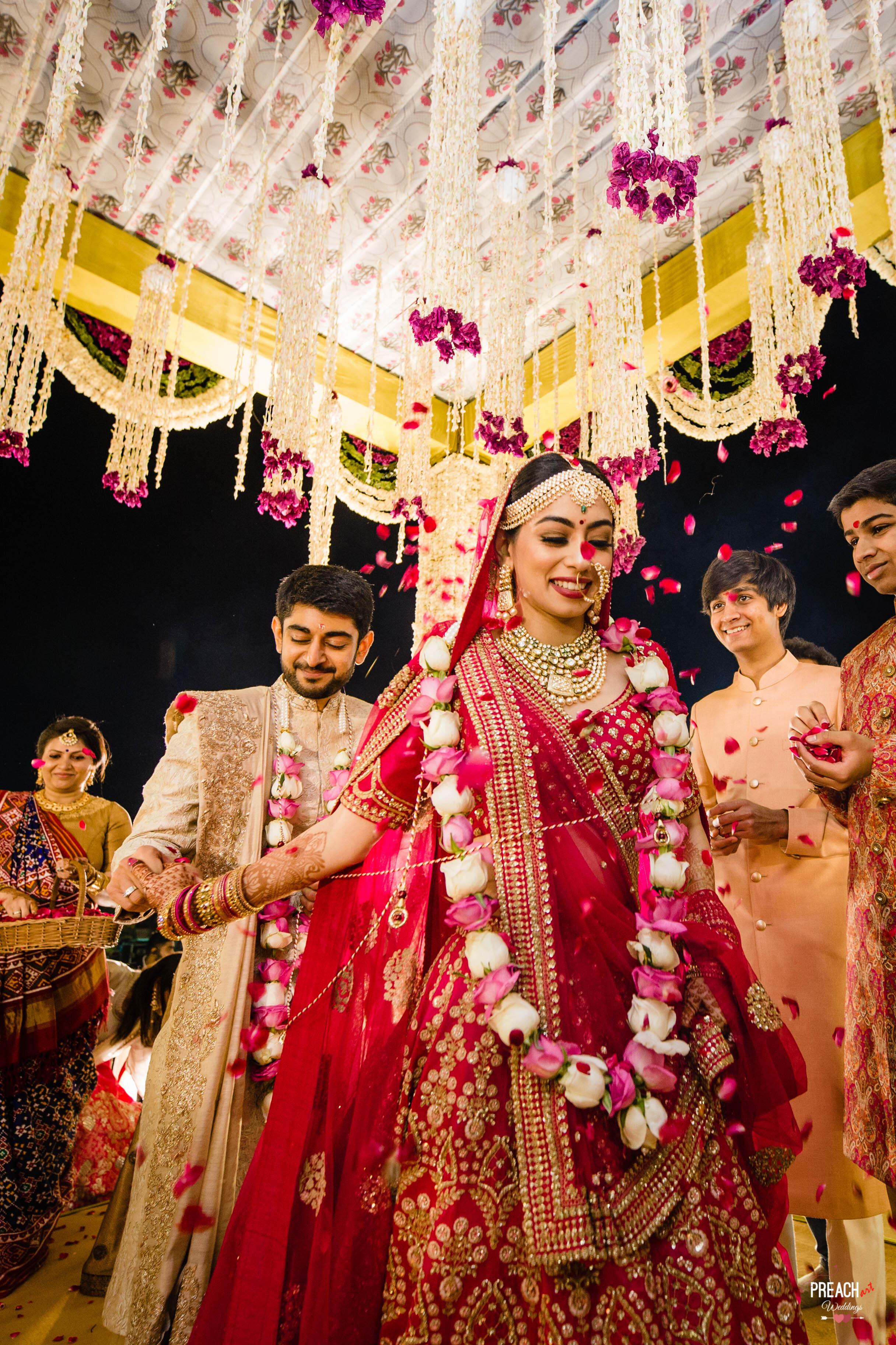 2018-PAVITRA & DHRUVIL WEDDING_DAY4-346.jpg