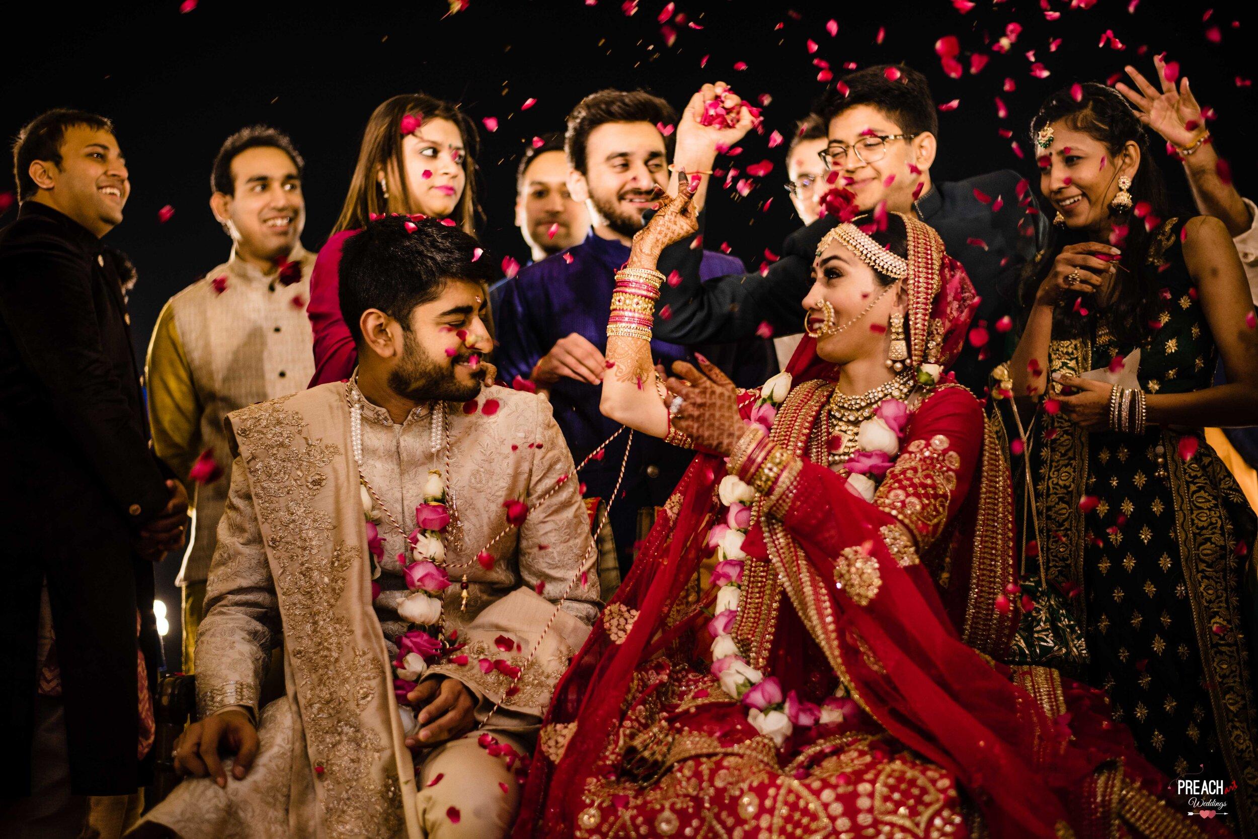 2018-PAVITRA & DHRUVIL WEDDING_DAY4-377.jpg