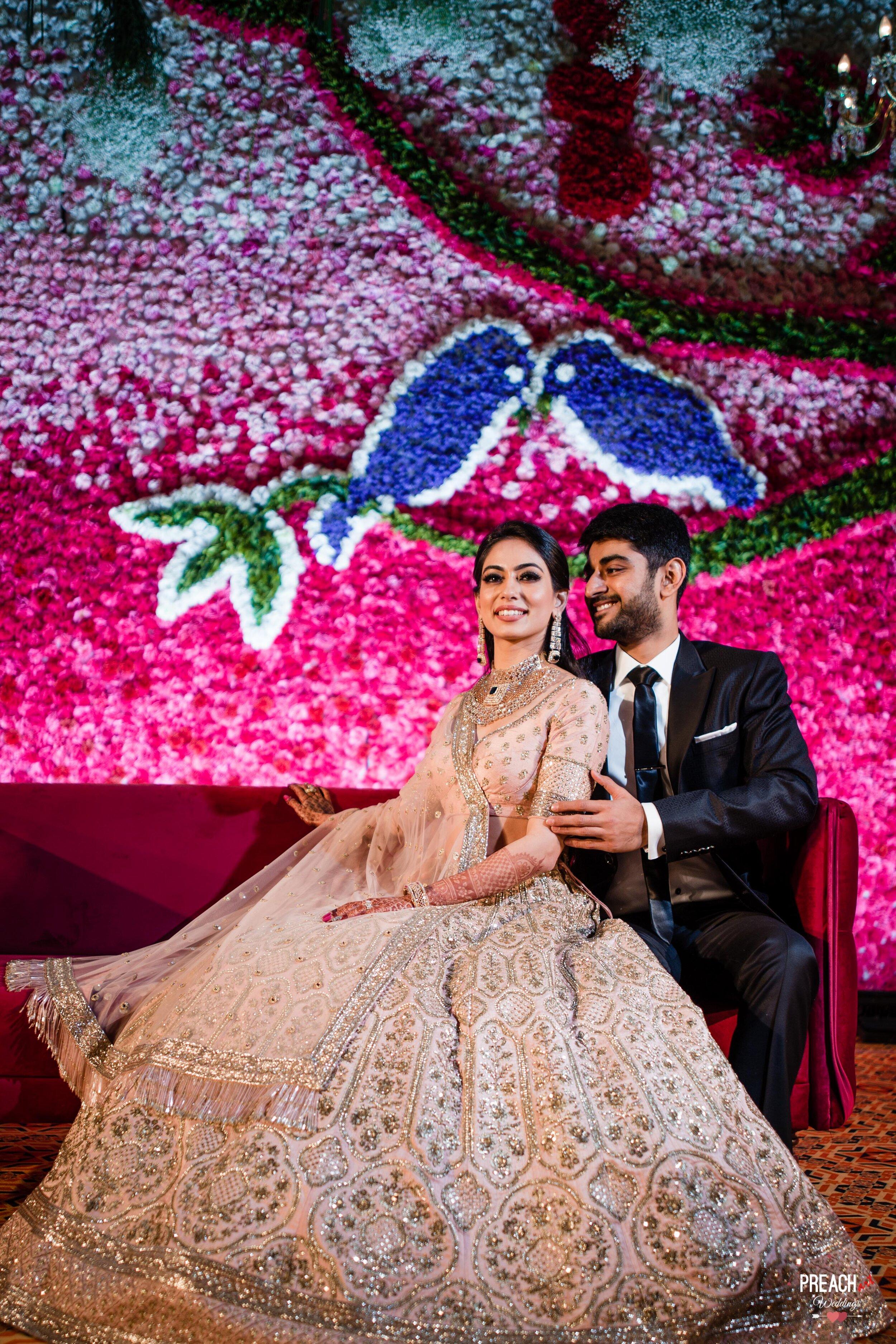 2018-PAVITRA & DHRUVIL WEDDING_DAY5-208.jpg