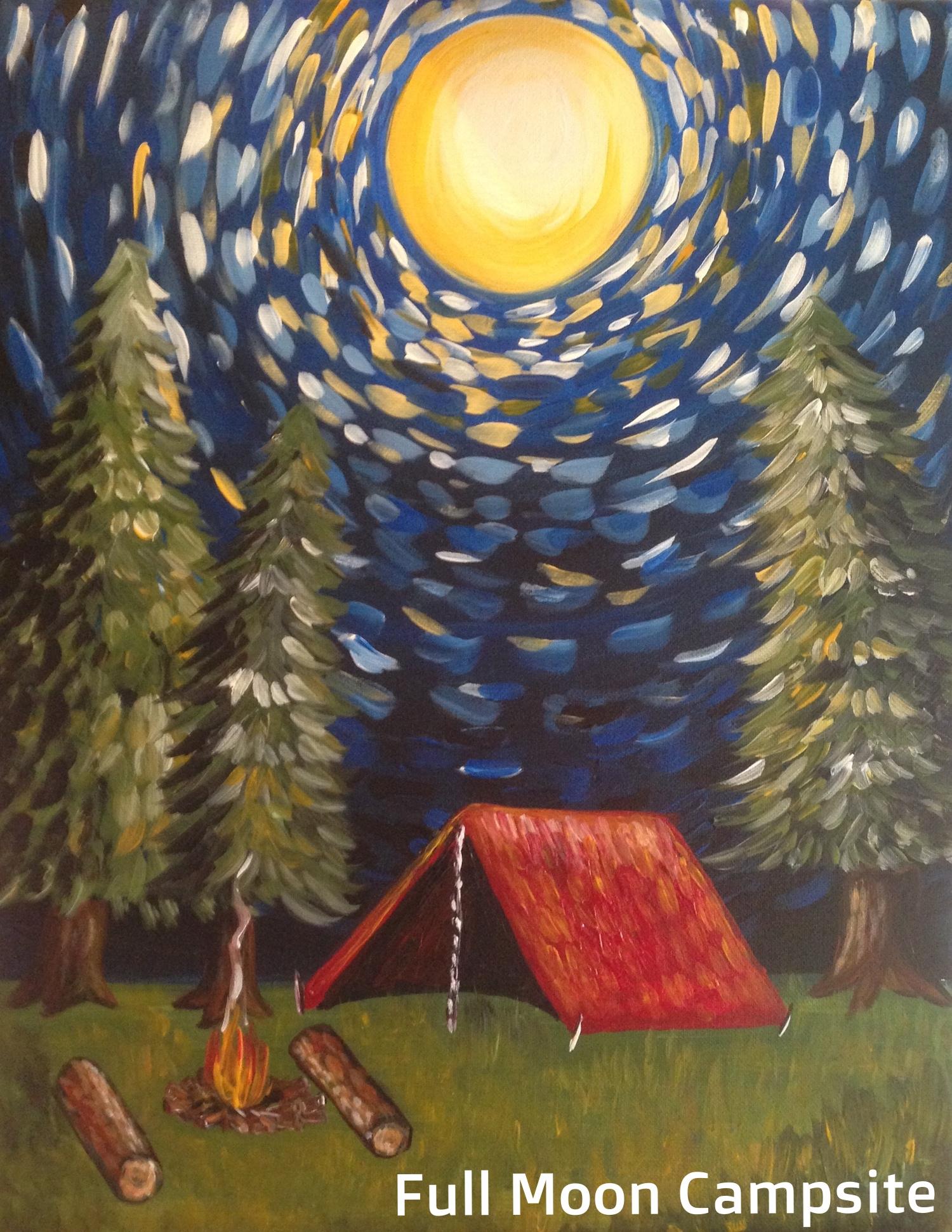 Camping SH.jpg