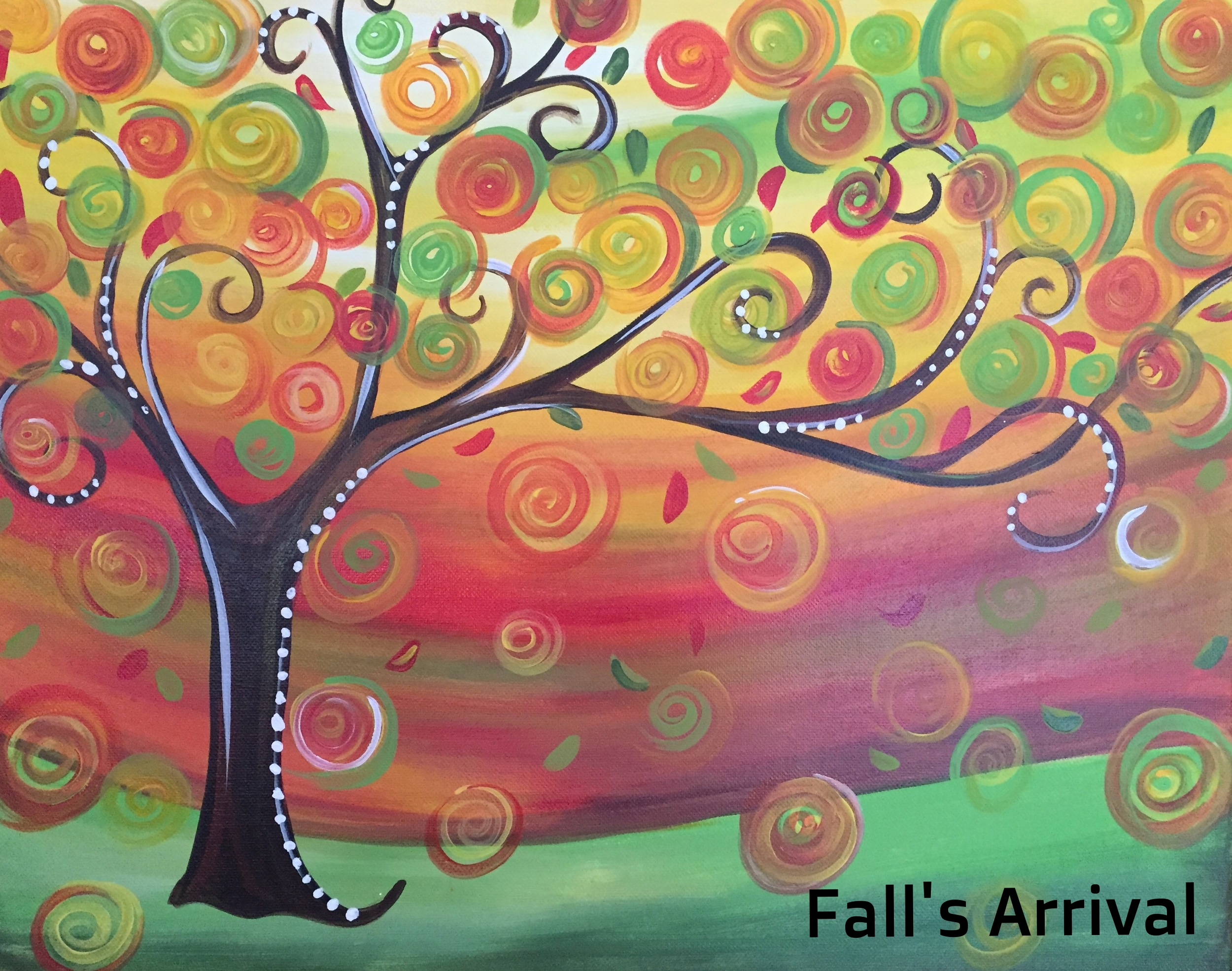 Fall's Arrival CW.jpg