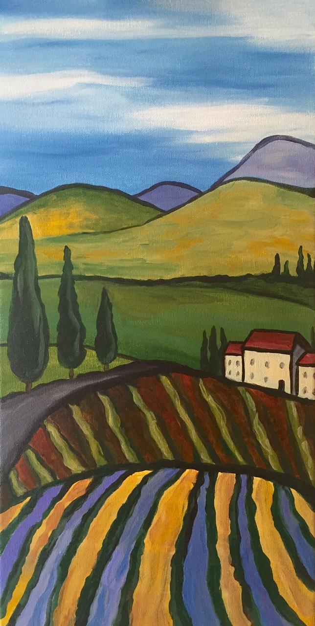 Tuscany CW.jpg