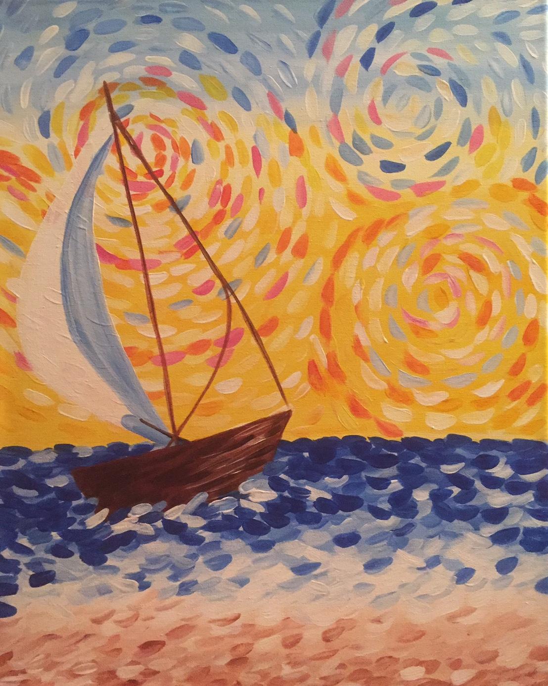 Sailing CW.jpg