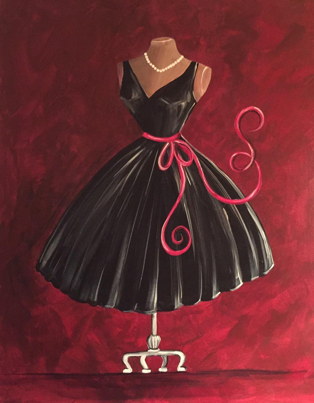 Dress SH.jpg
