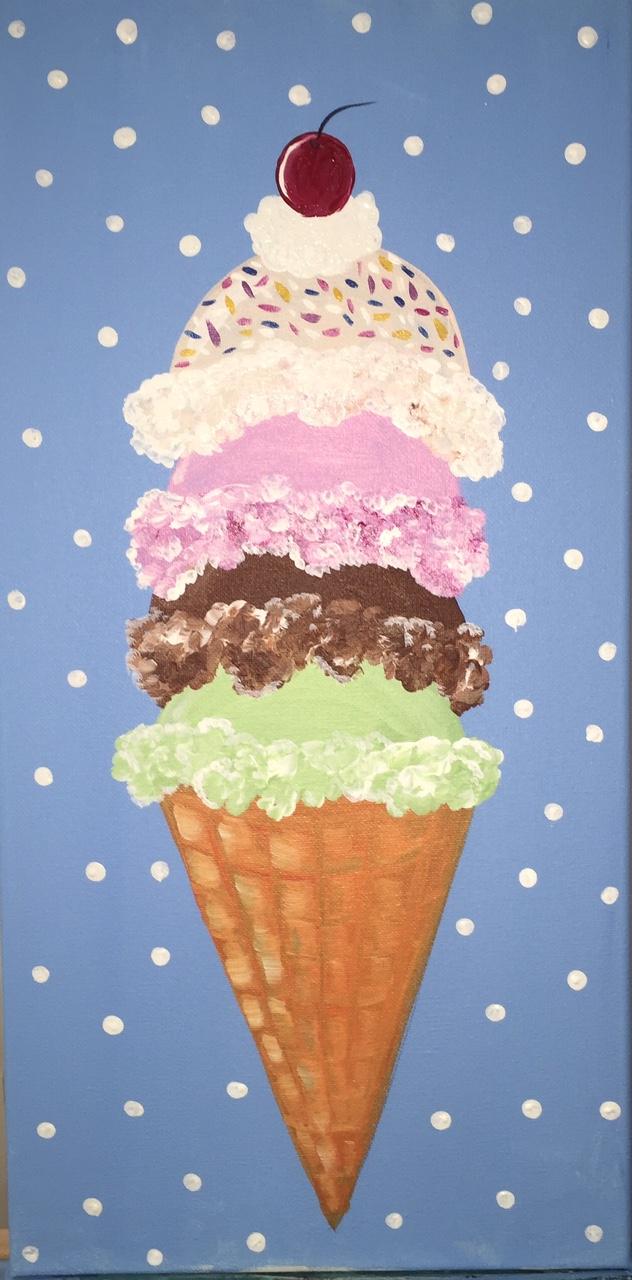 Ice Cream Cone SH.JPG