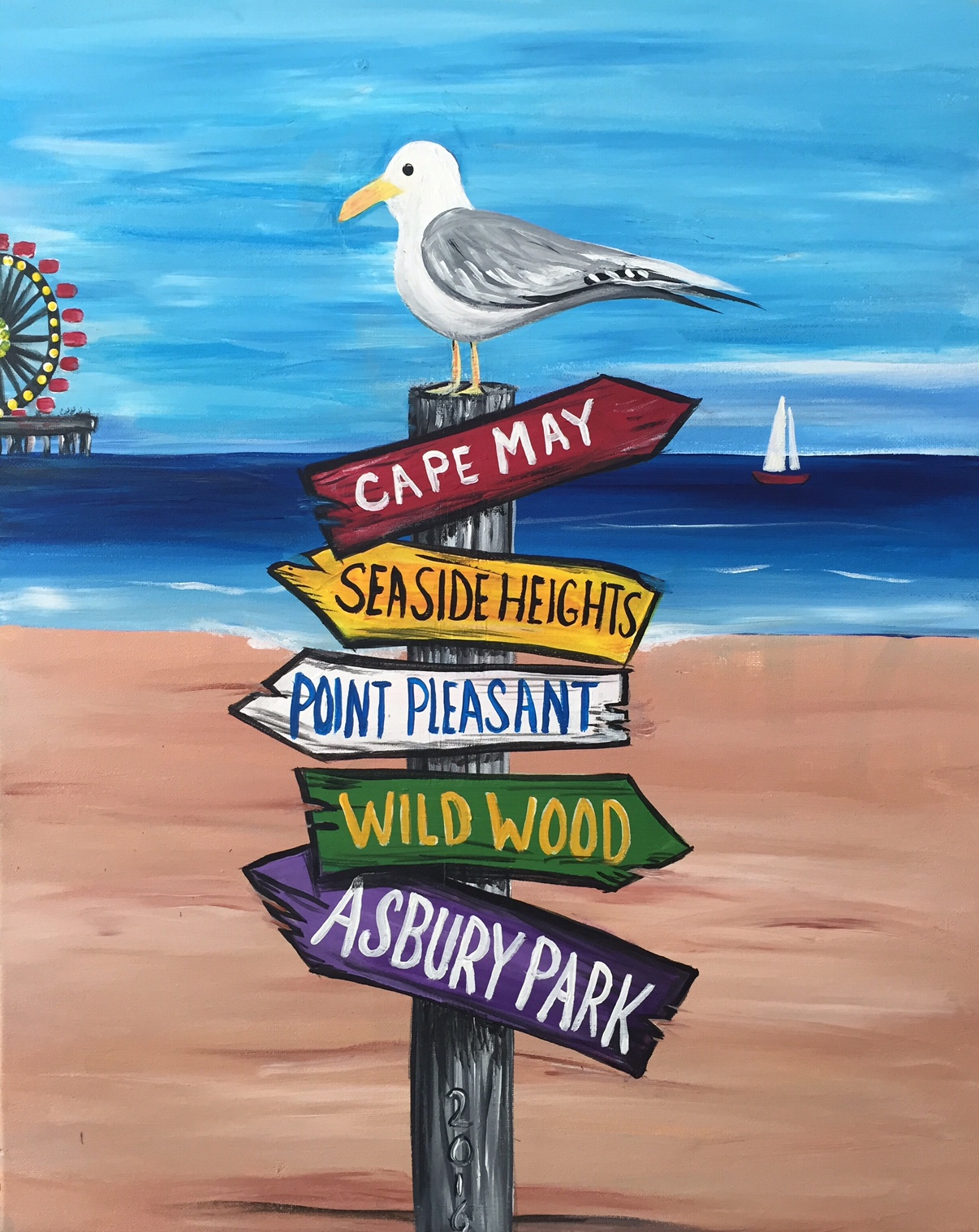 Jersey Shore SH.jpg
