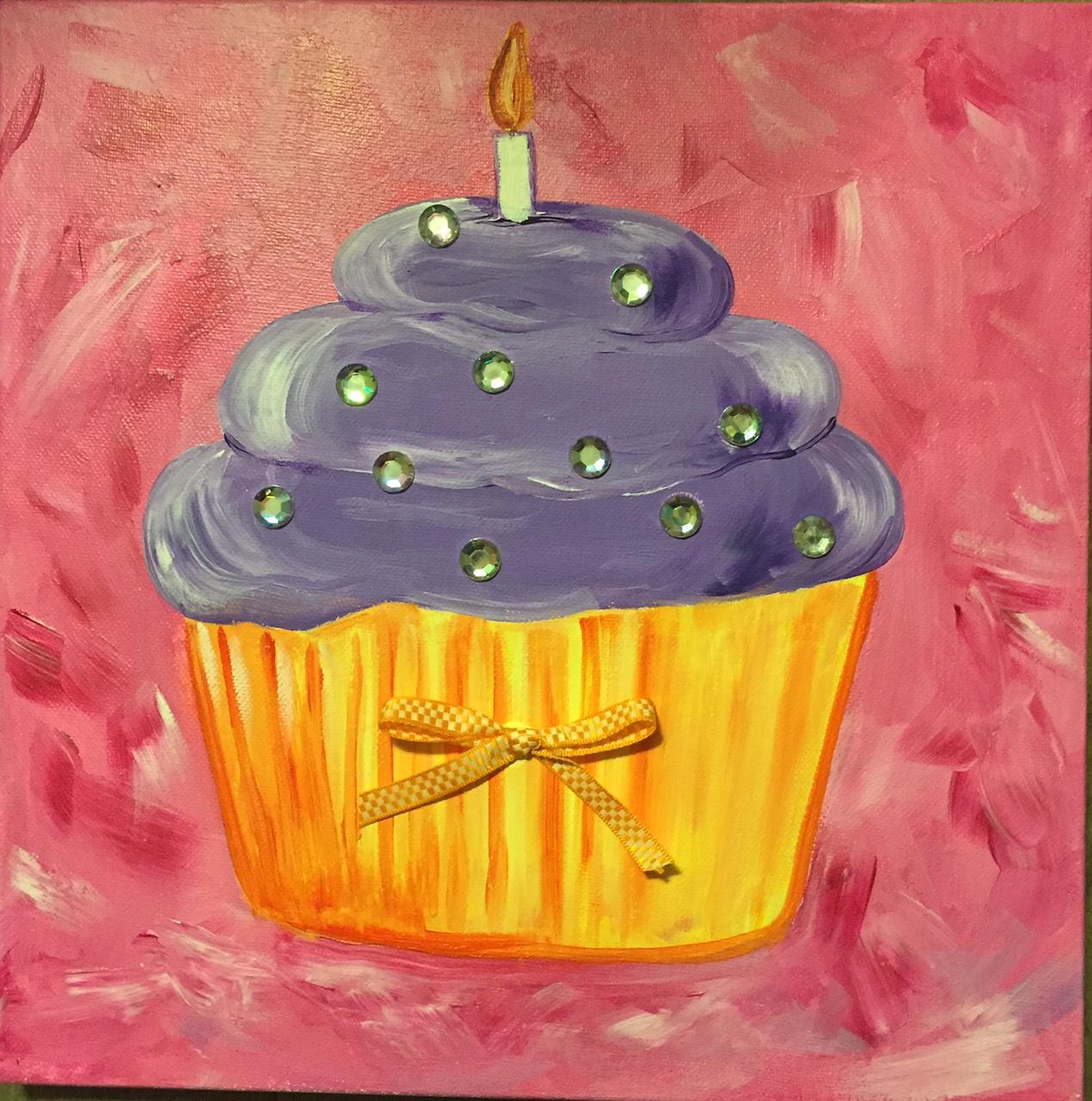 Cupcake SH.JPG