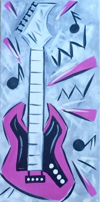 Pink Guitar SH.jpg