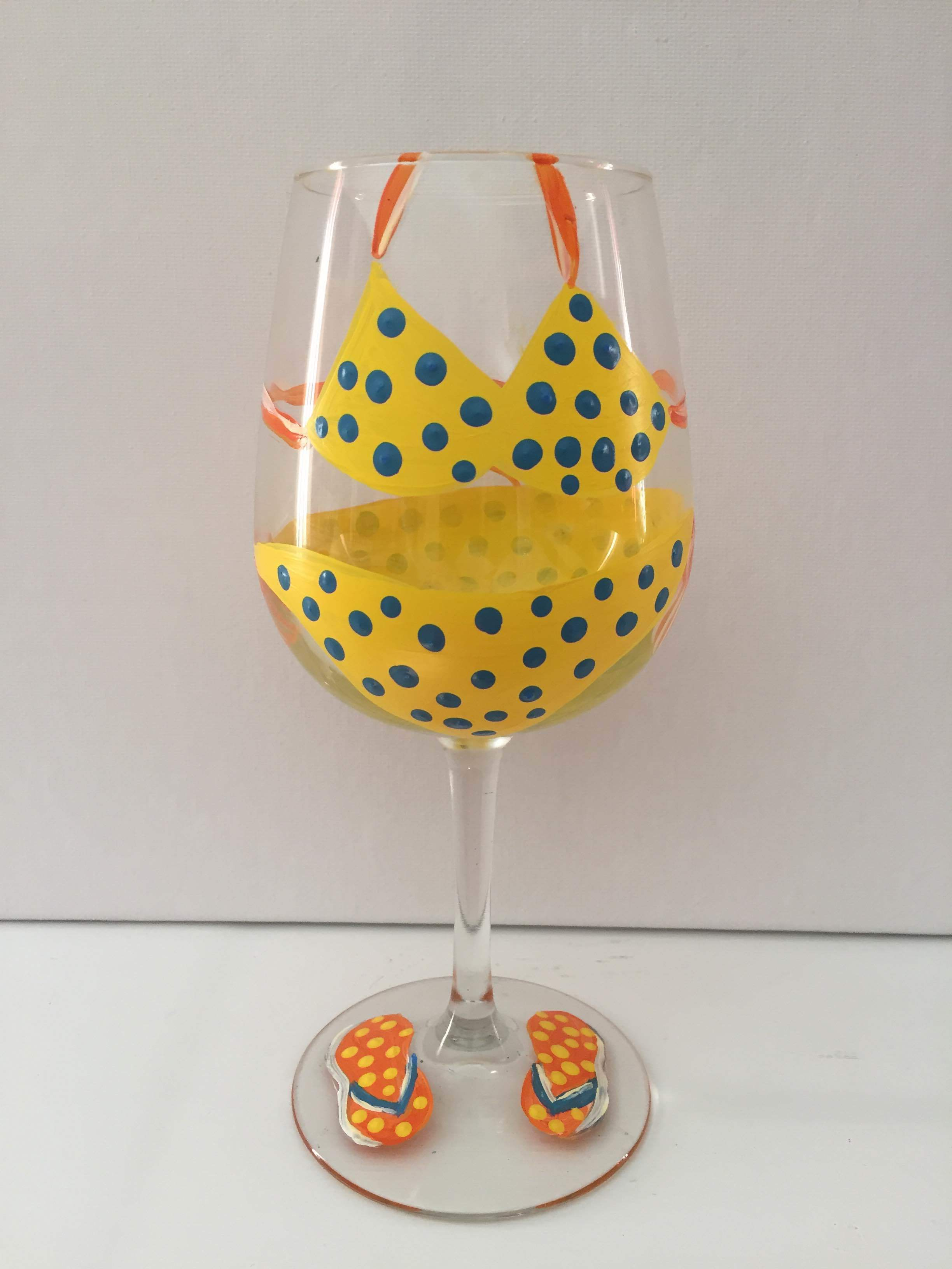 Bikini Front Wine Glass.JPG
