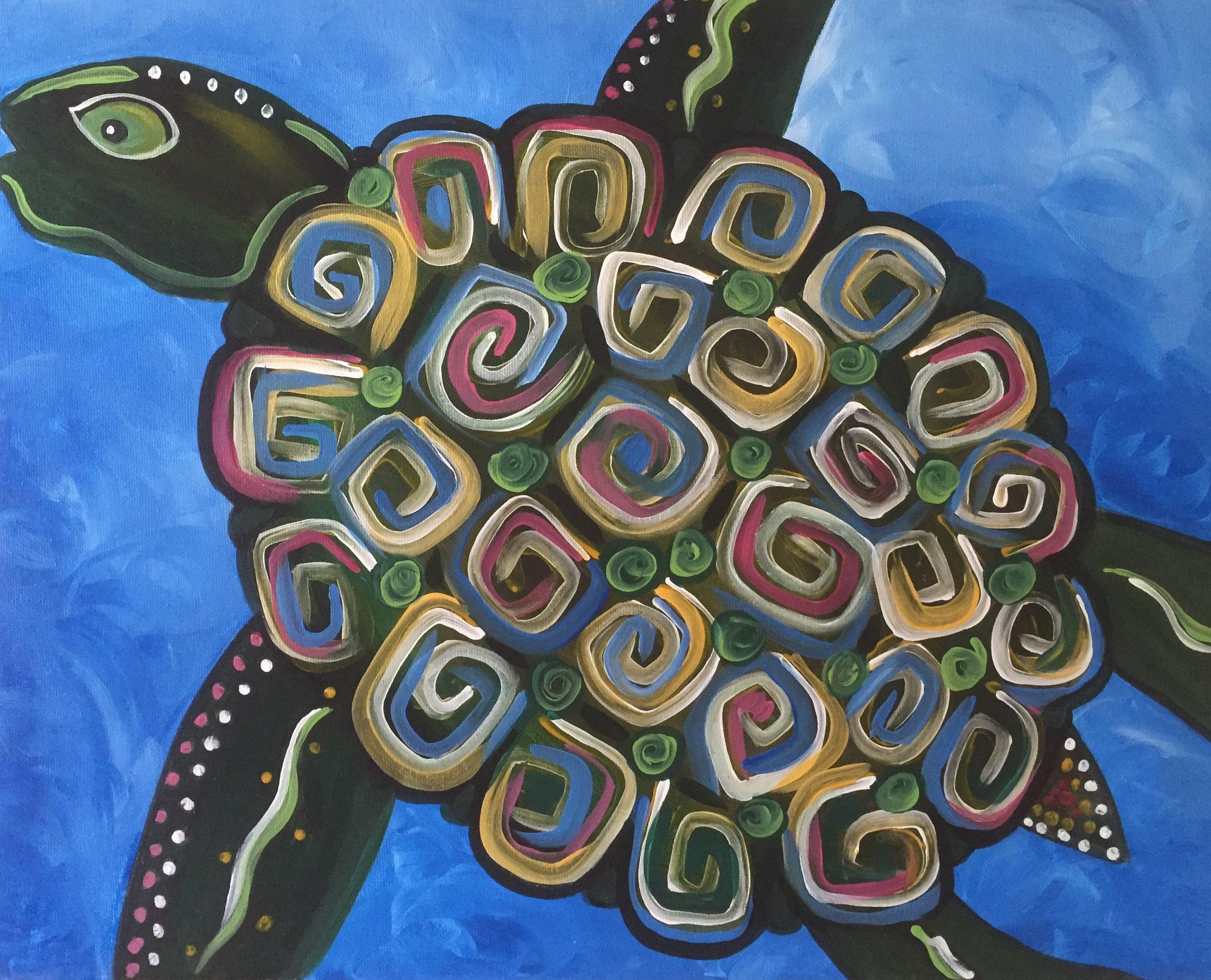 Turtle CW.jpg
