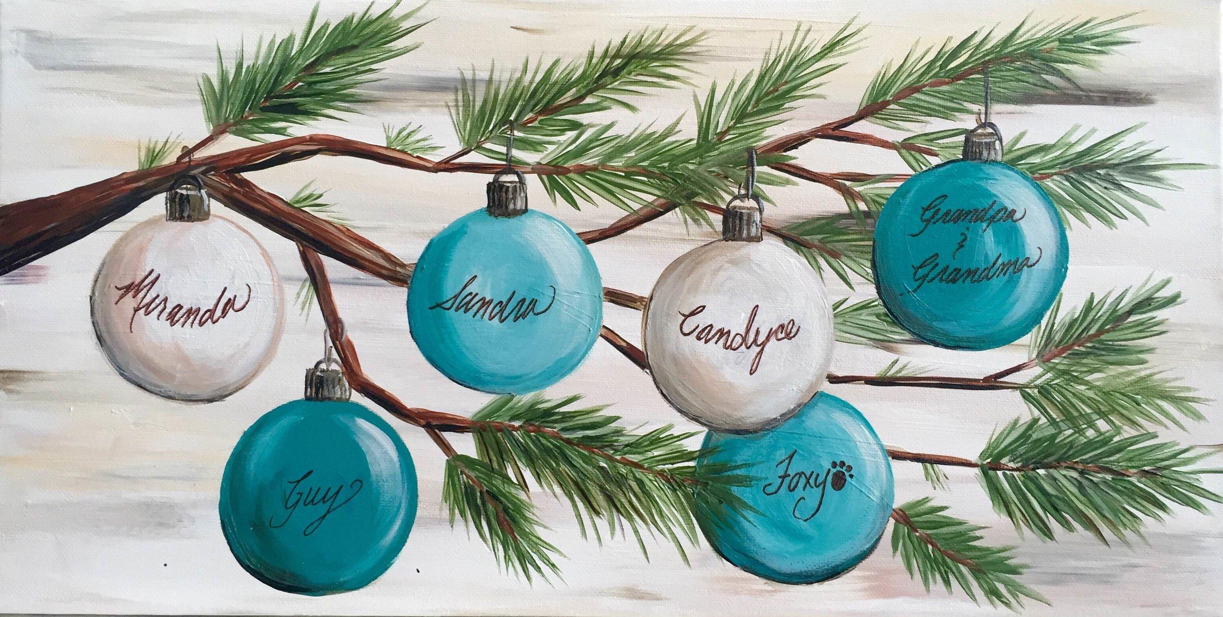 Family Christmas SH.JPG