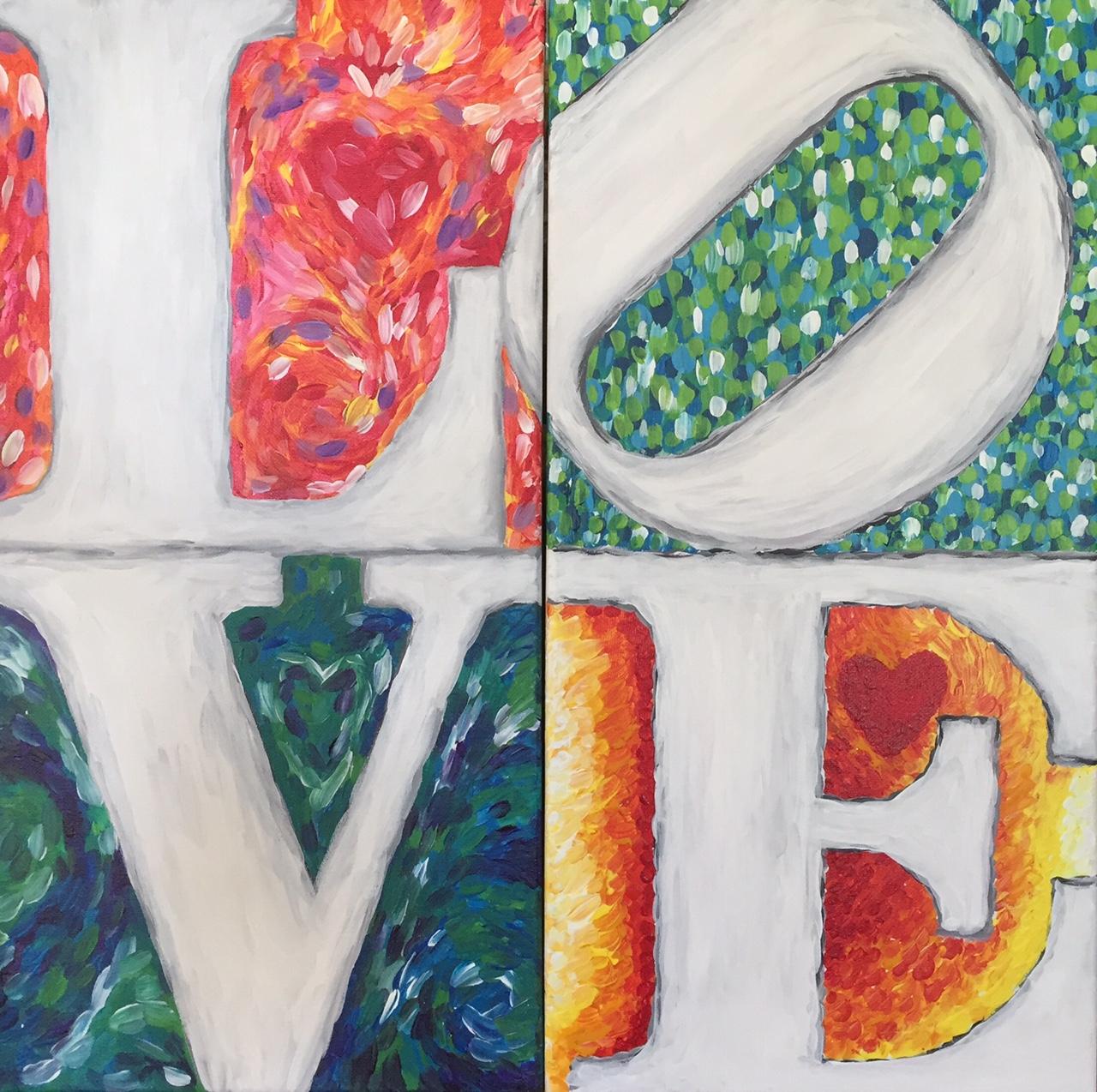 LOVE SHCW.jpg