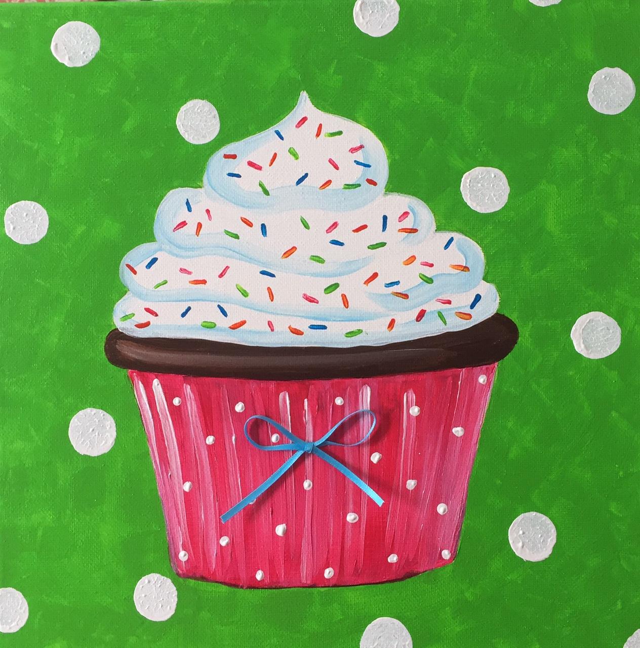 Cupcake CW.jpg