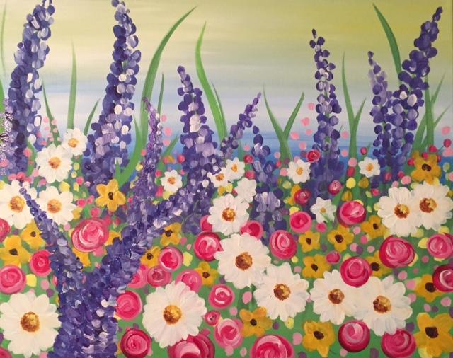 Wild Flowers SH.jpg