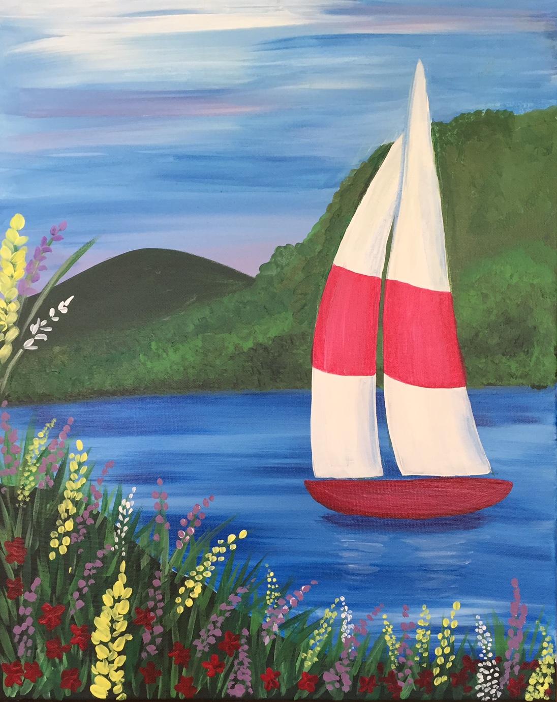 River Sailing SH.jpg
