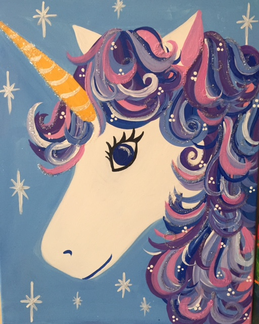 Unicorn SH.jpg
