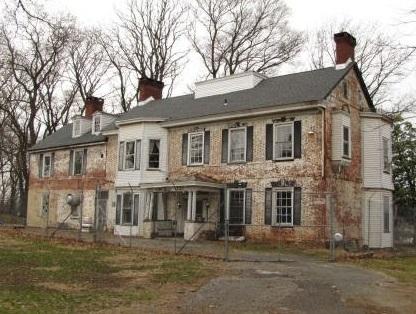 white hill mansion.jpg