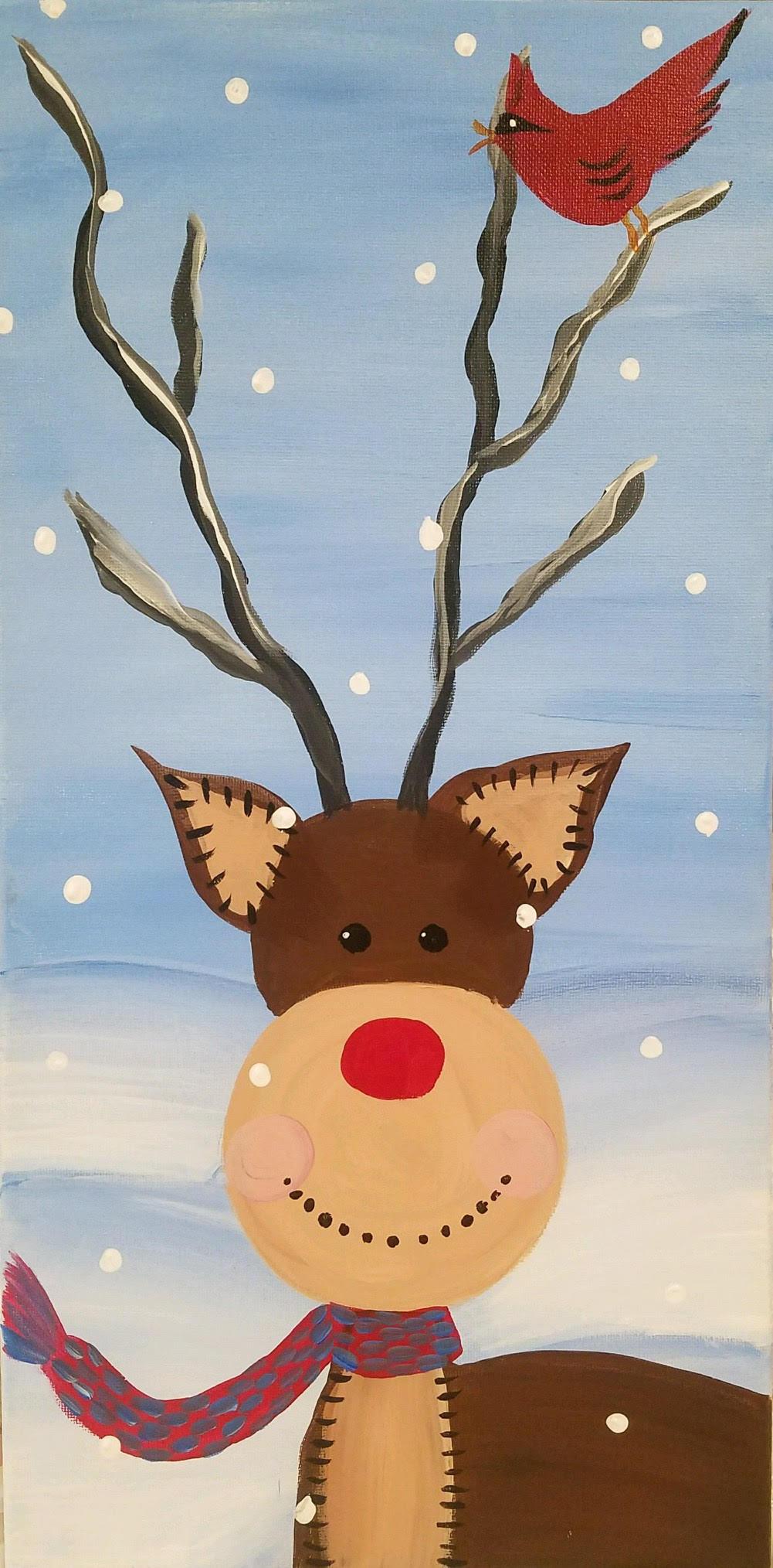 Reindeer DM.jpg