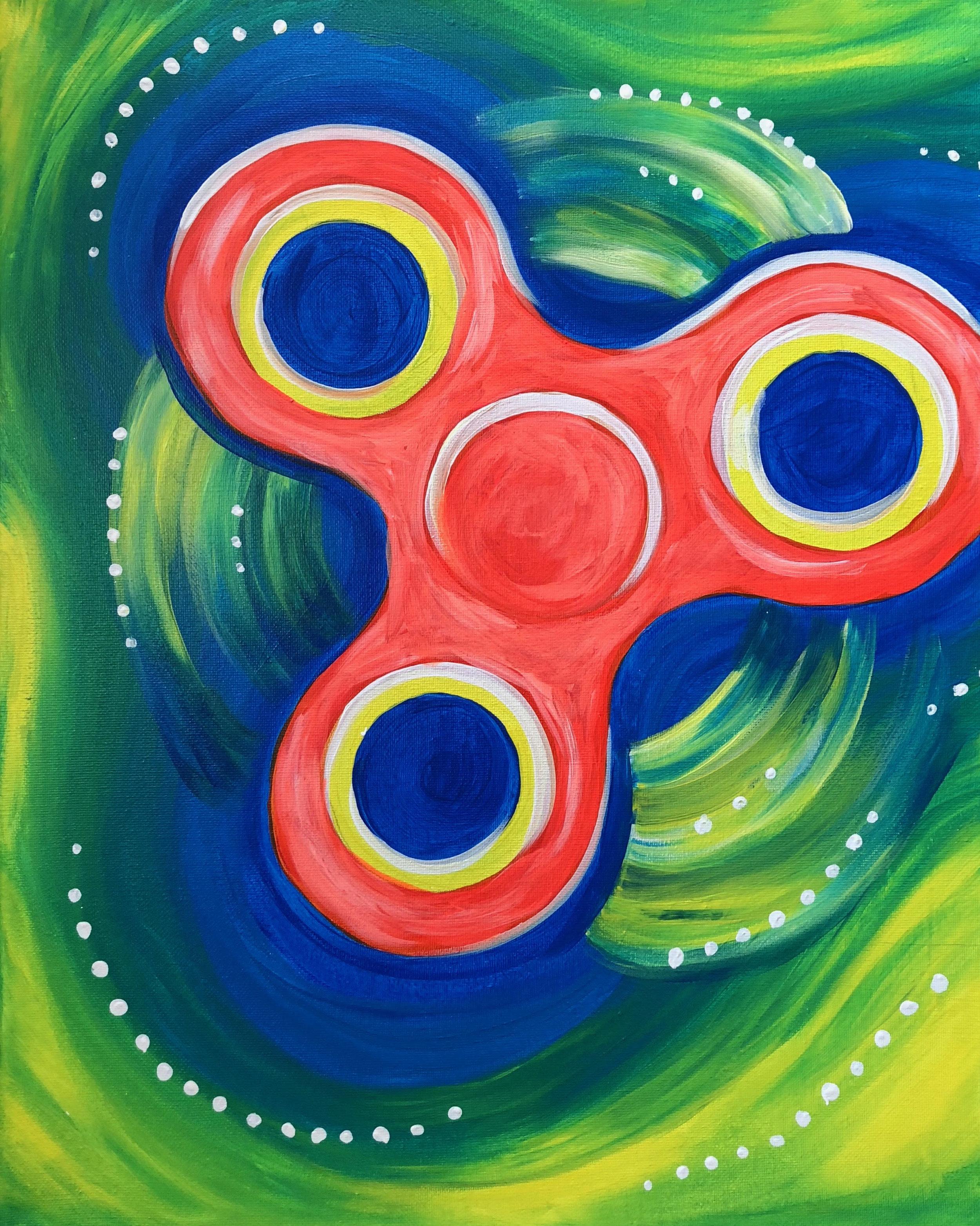 Fidget Spinner CW.jpg