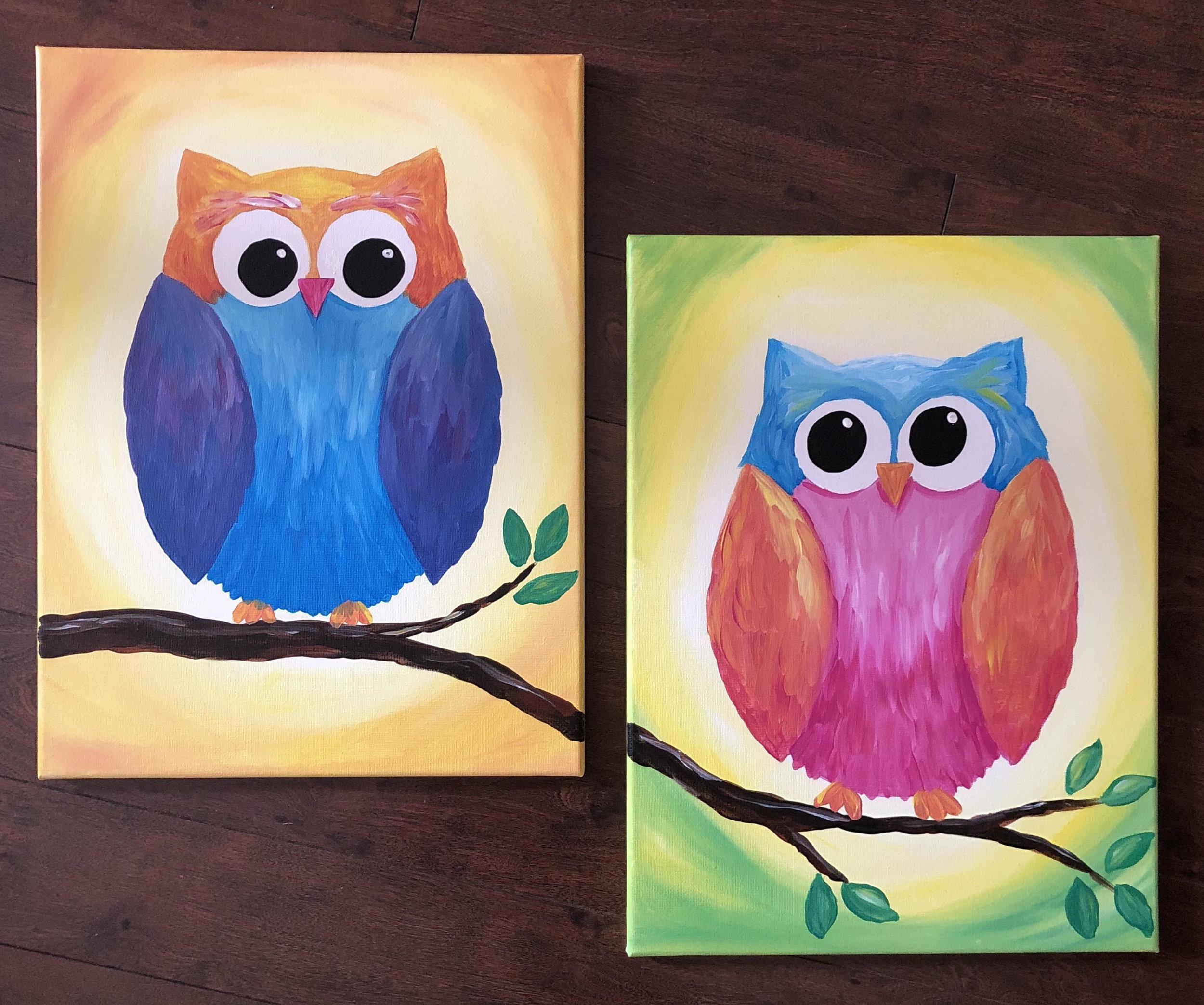 Owl Family CW.jpg