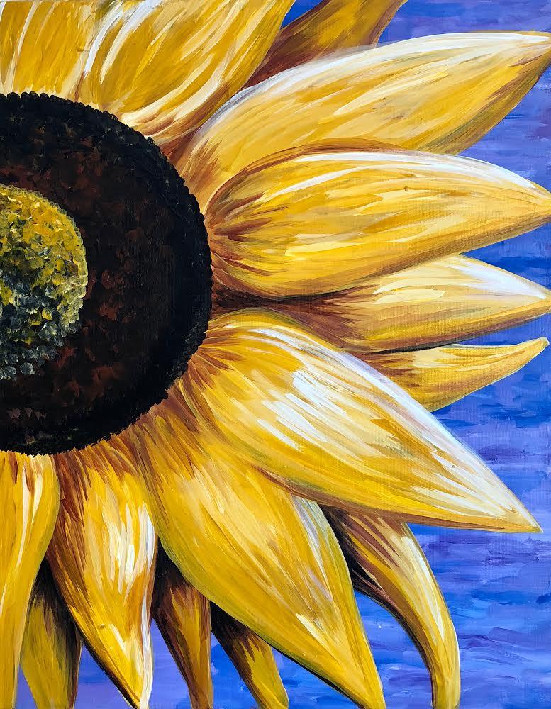 Sunny Sunflower SH.jpg