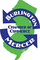 Burlington Mercer Chamber Logo.jpg